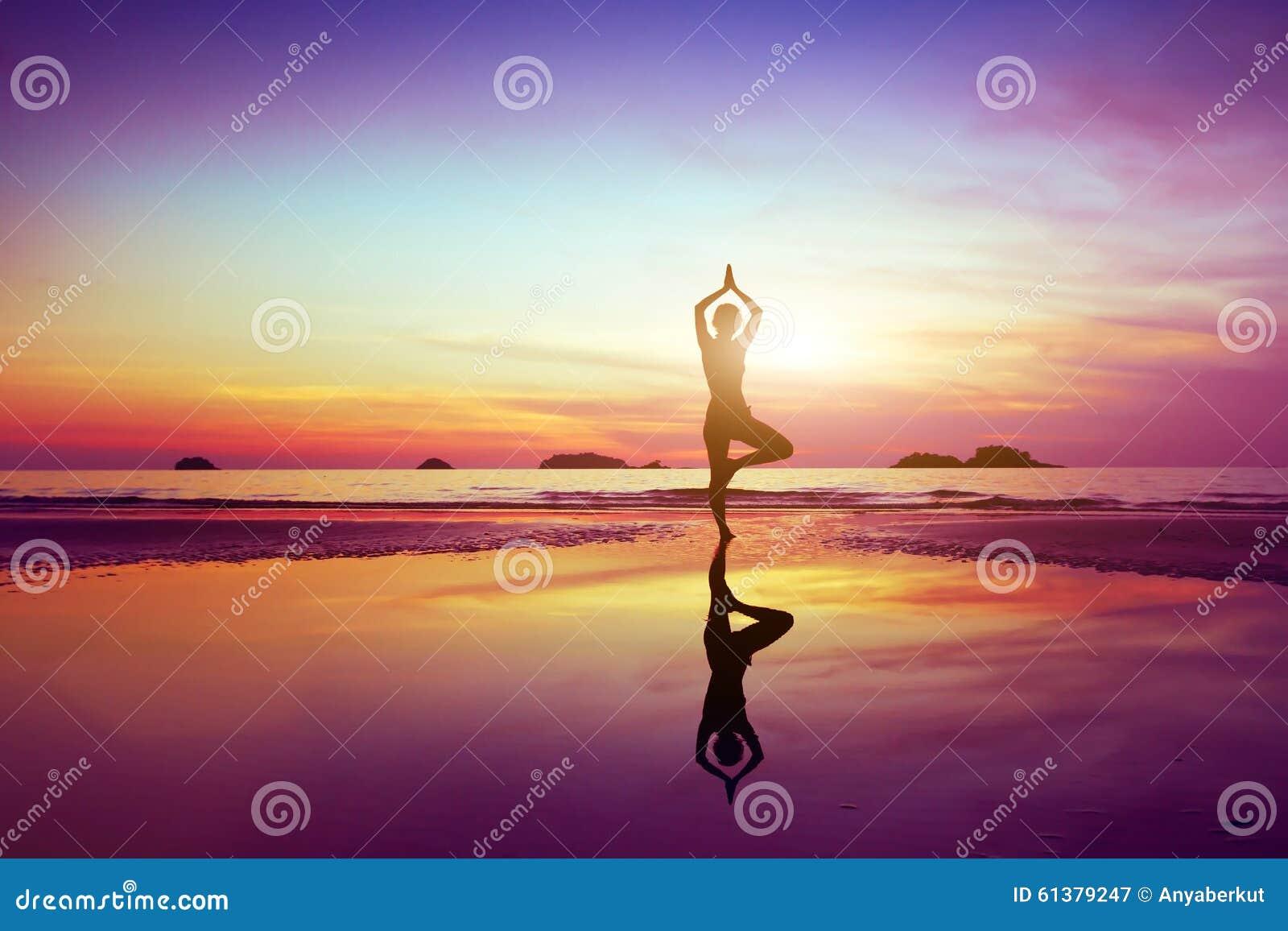 Harmonie van lichaam en ziel