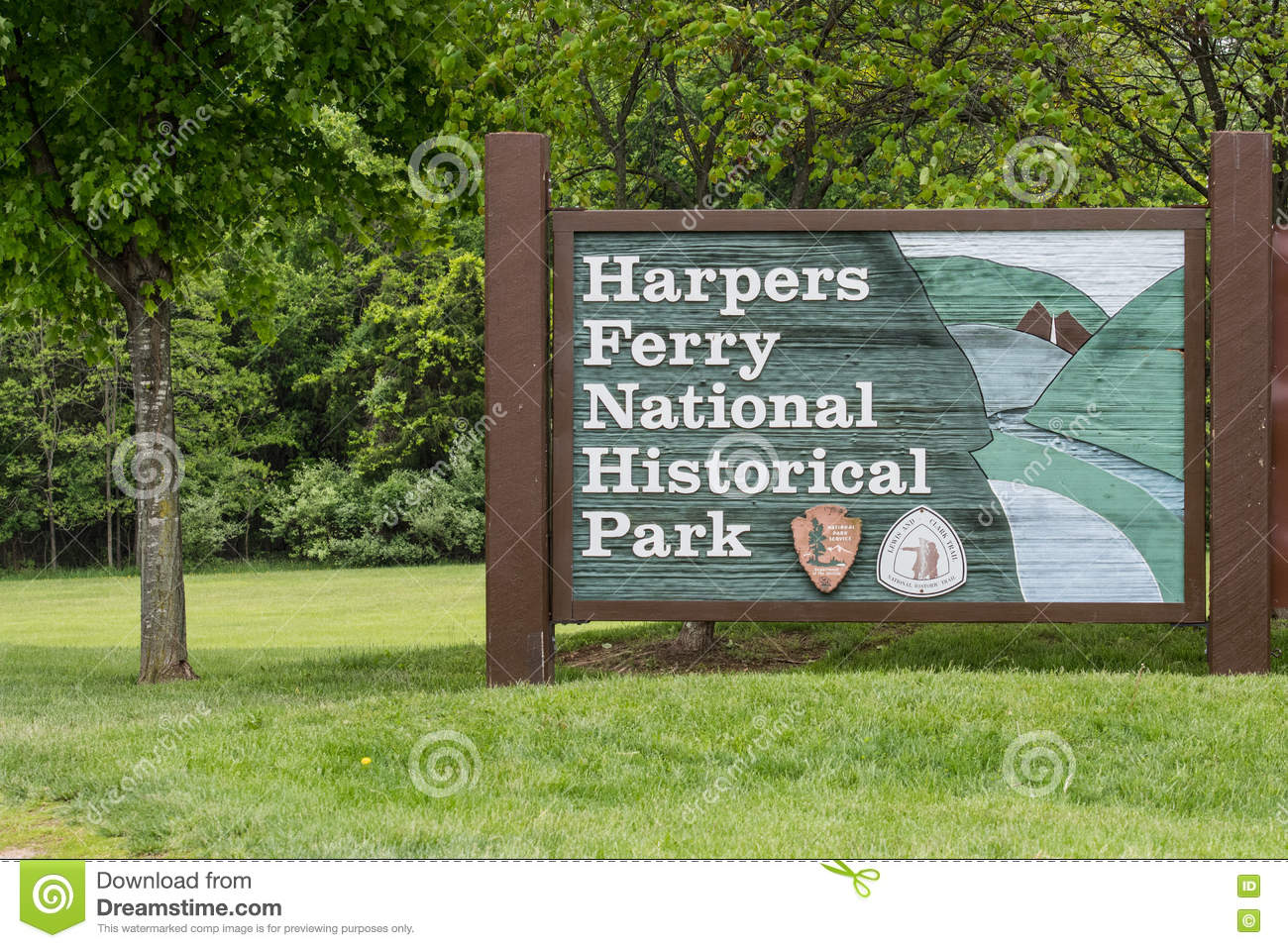 harpers ferry dating site Harpers ferry tent sites river riders campground offers a tent site to fit every need choose from river front sites, trailside and hike in island sites, as well as deluxe tent sites.