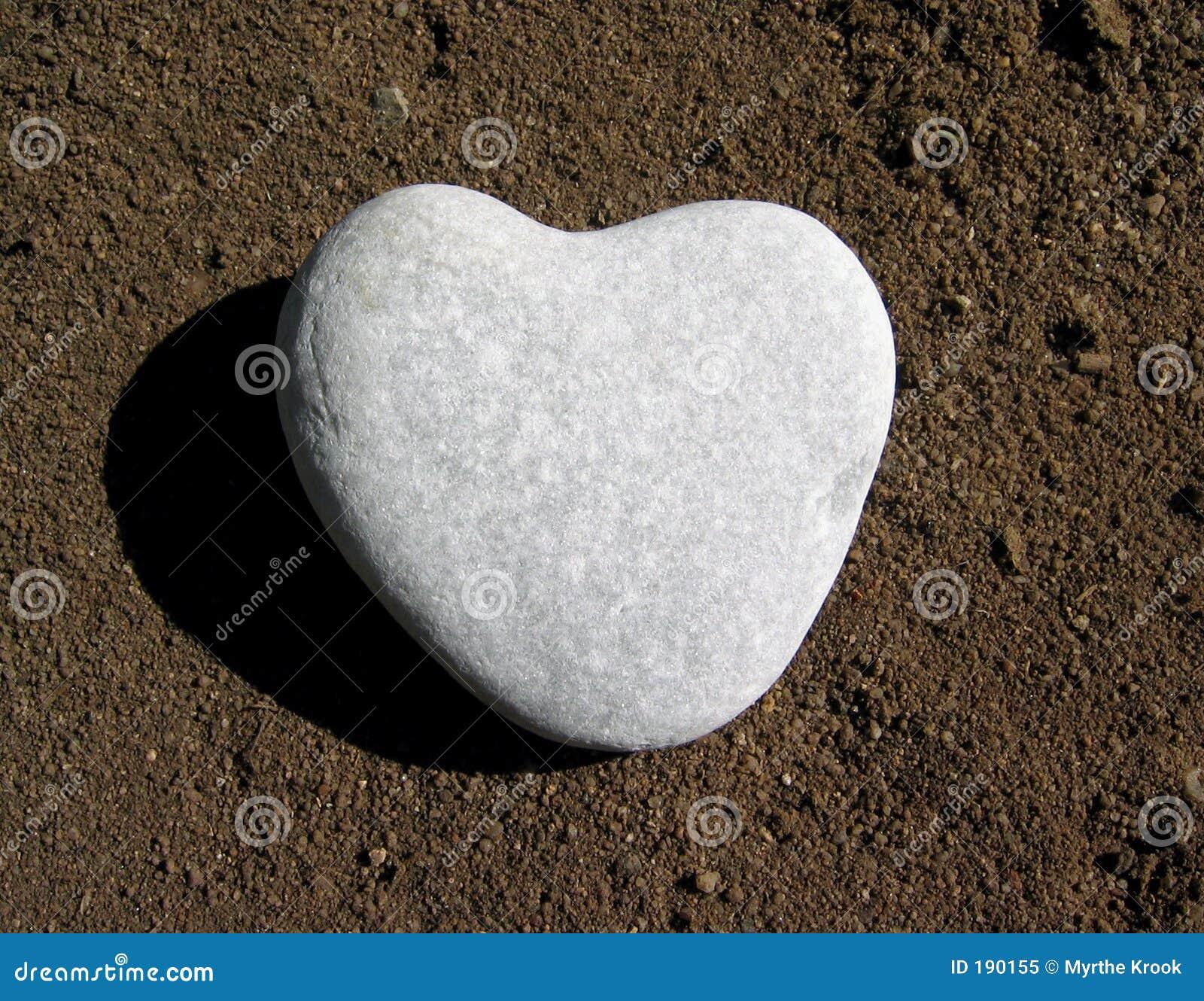 Citaten Hart Van Steen : Hart van steen stock afbeelding bestaande uit