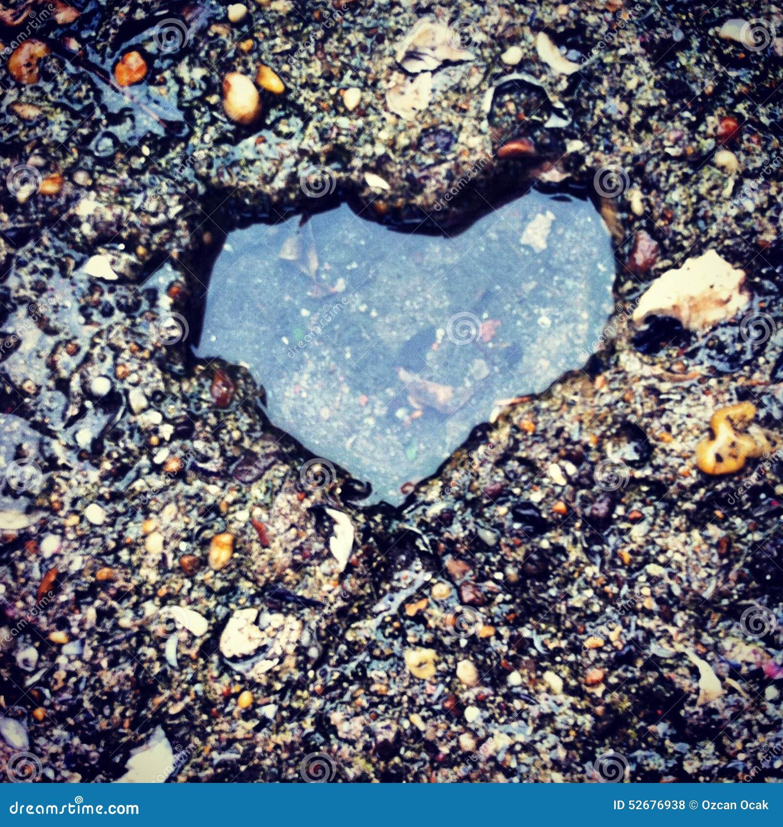 Citaten Hart Van Steen : Hart van steen stock foto afbeelding bestaande uit