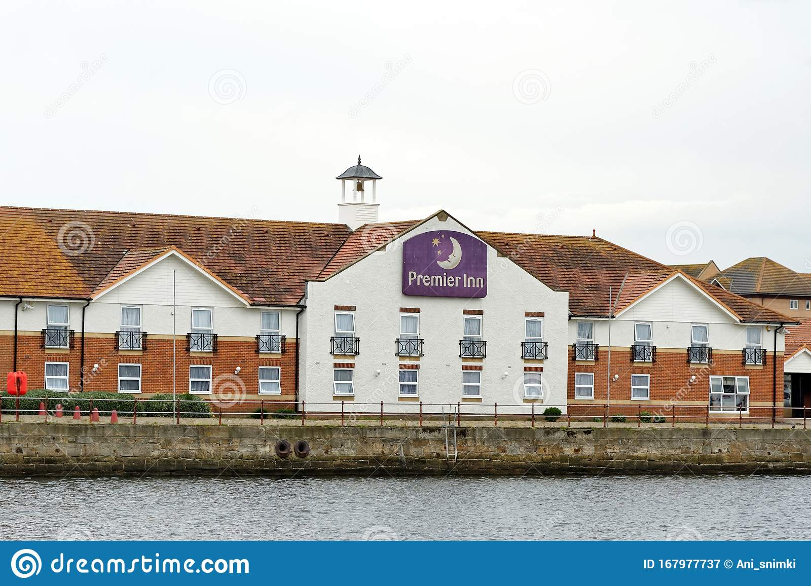 hartlepool-uk-june-premier-inn-british-exclusive-hotel-chain-s-largest-brand-more-than-rooms-hotels-england-167977737.jpg?profile=RESIZE_400x