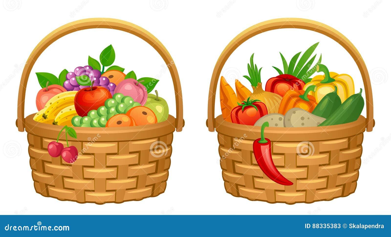 harvest cartoons  illustrations   vector stock images red apple outline clip art apple outline clip art free