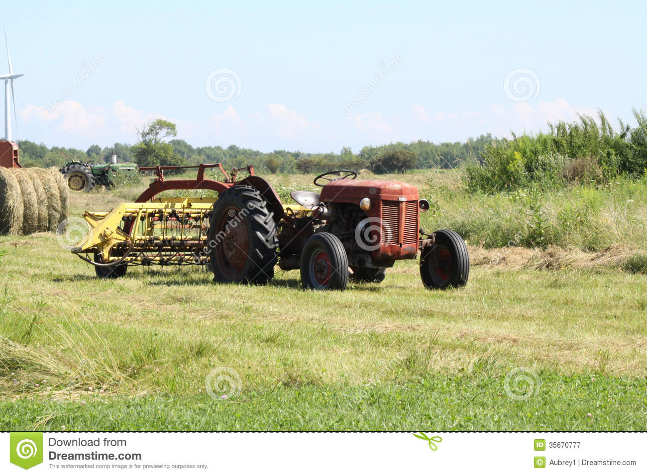 About Tractor Supply Company. Tractor Supply Company began as a mail-order catalog business and has grown into a nationwide retailer of supplies and equipment for the rural lifestyle.