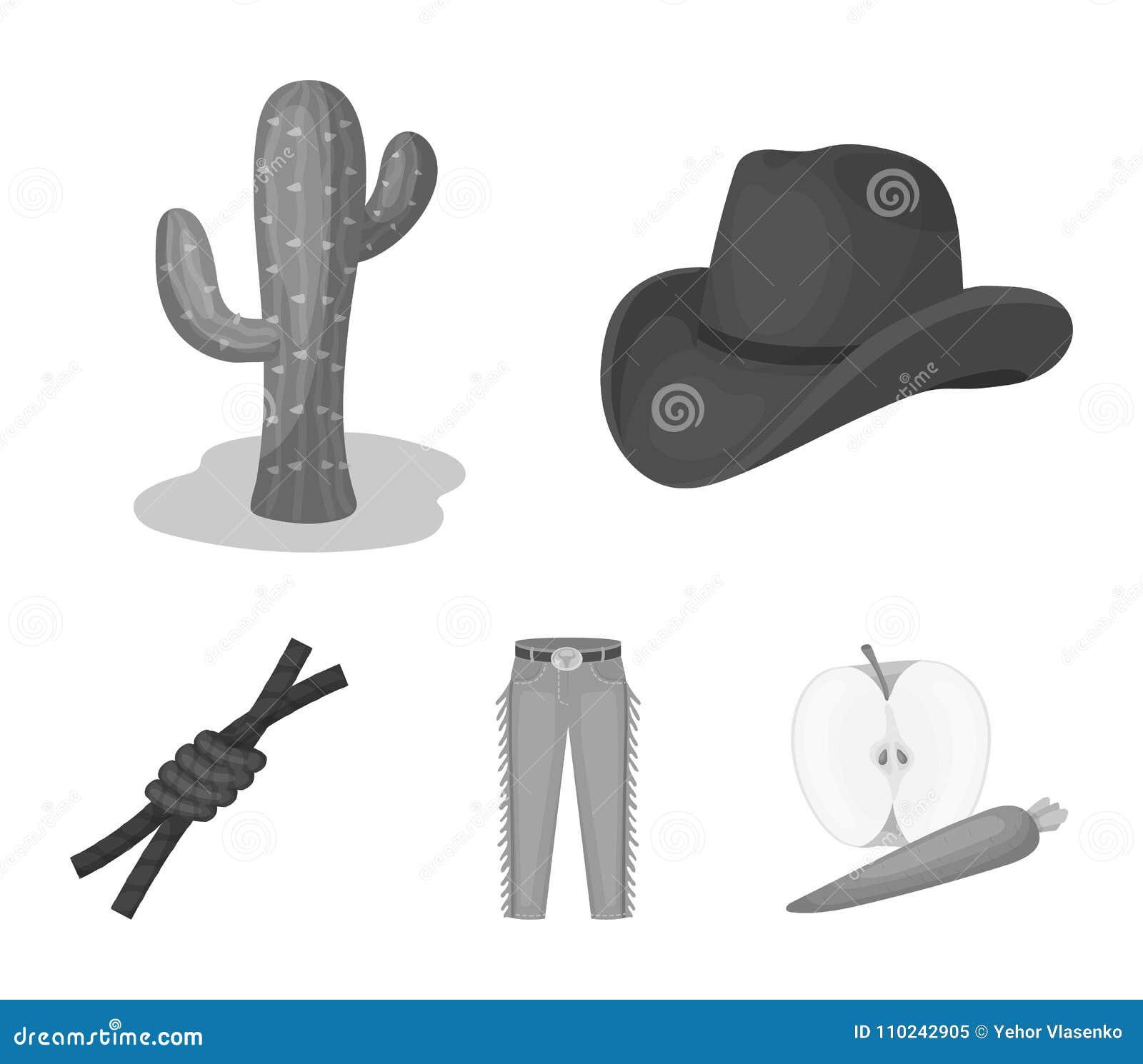 aa3a826165da5 Hat