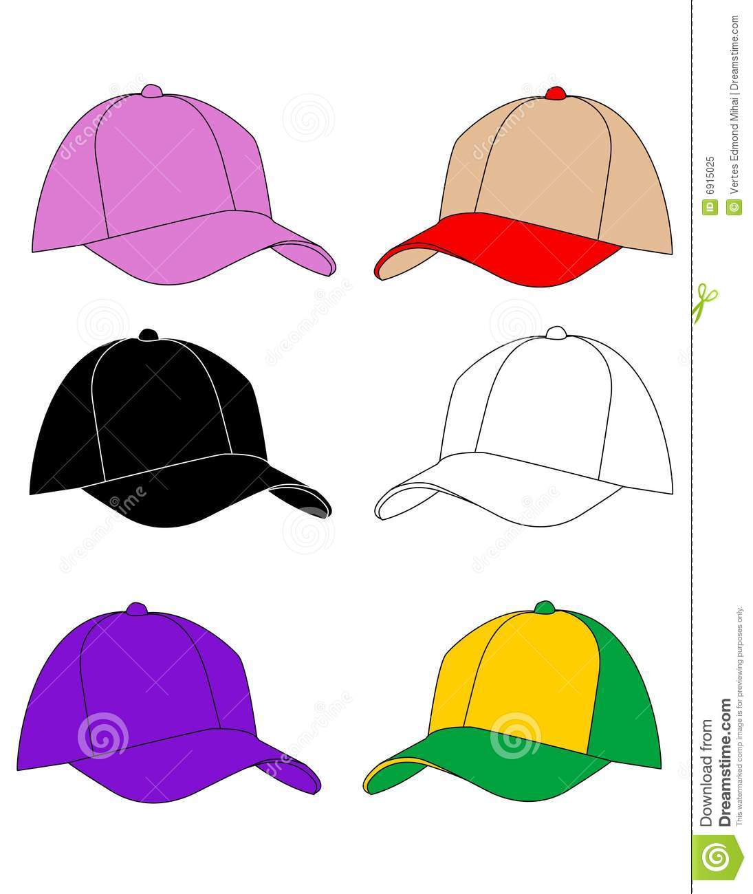 Image Result For Beanie Vector