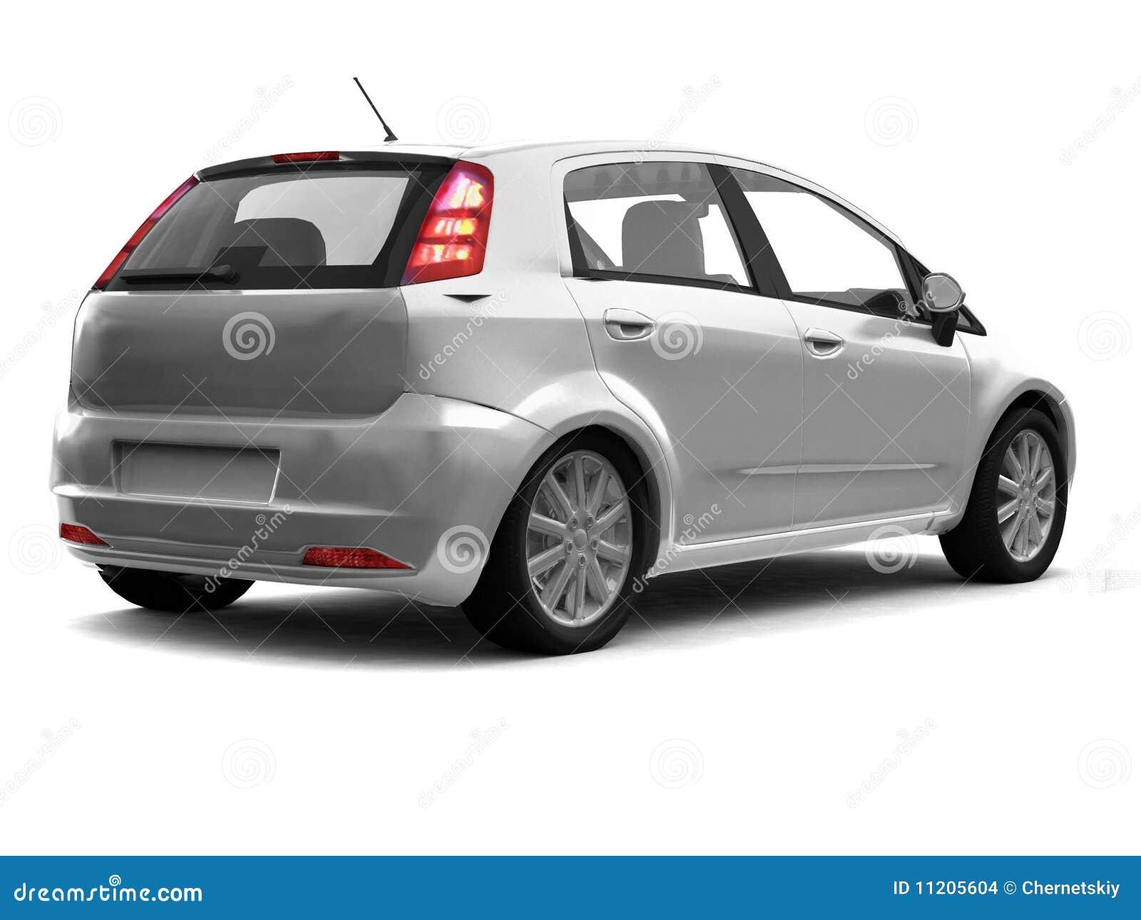 Car Png Top View Car Back View Png Car Png Car