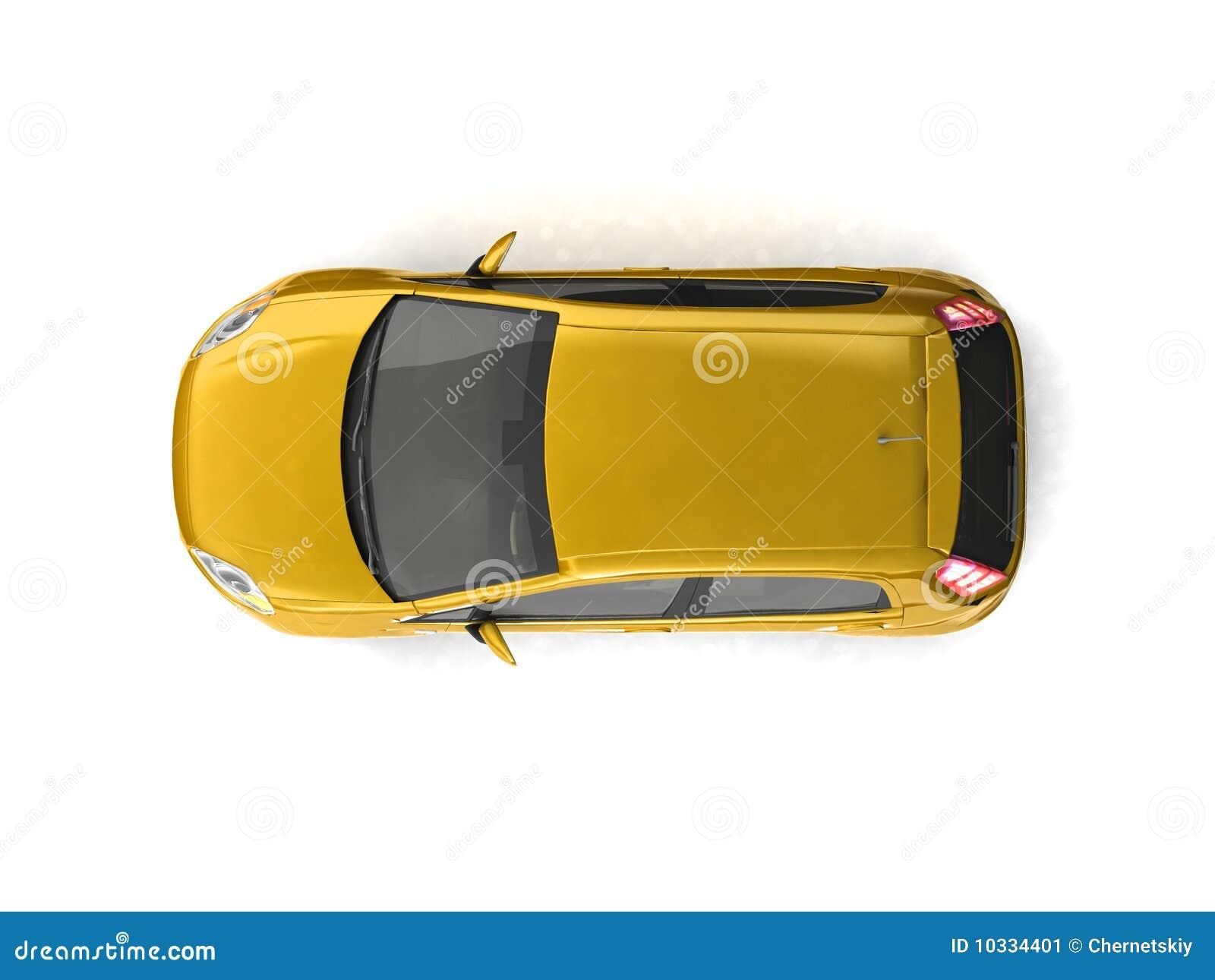 Car data check free uk dating 6