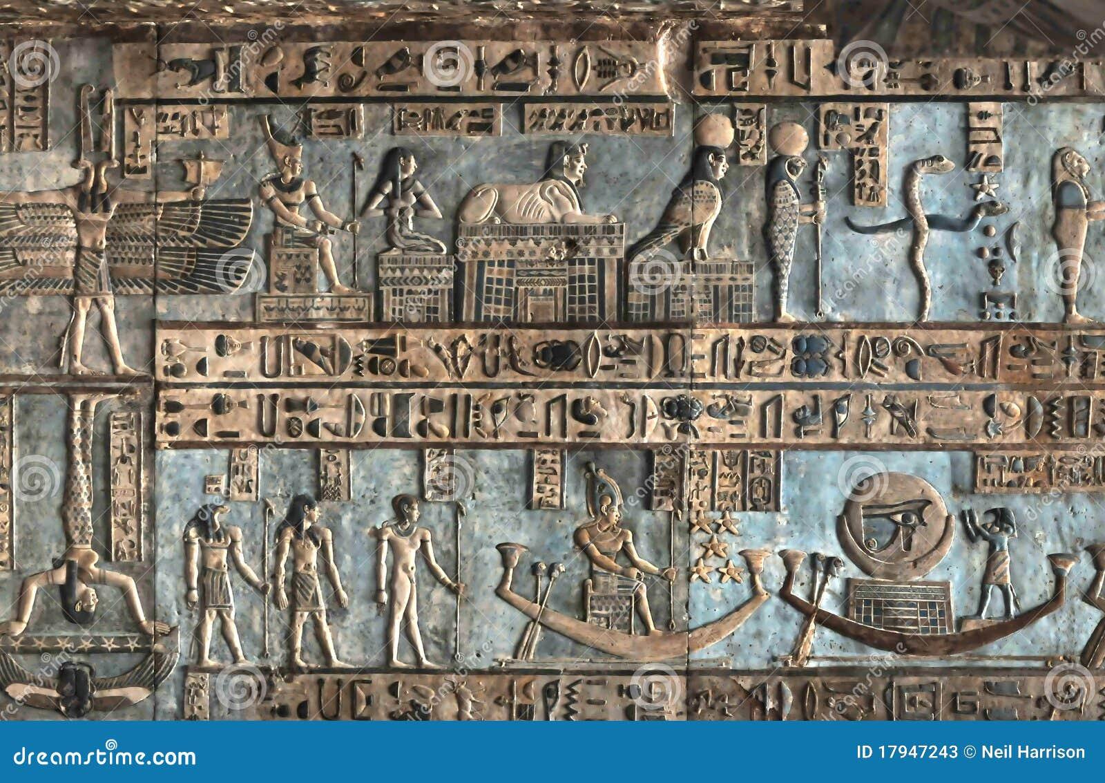 Hathor świątynia