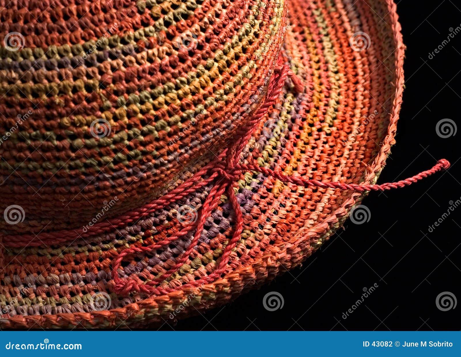 Hattsugrör