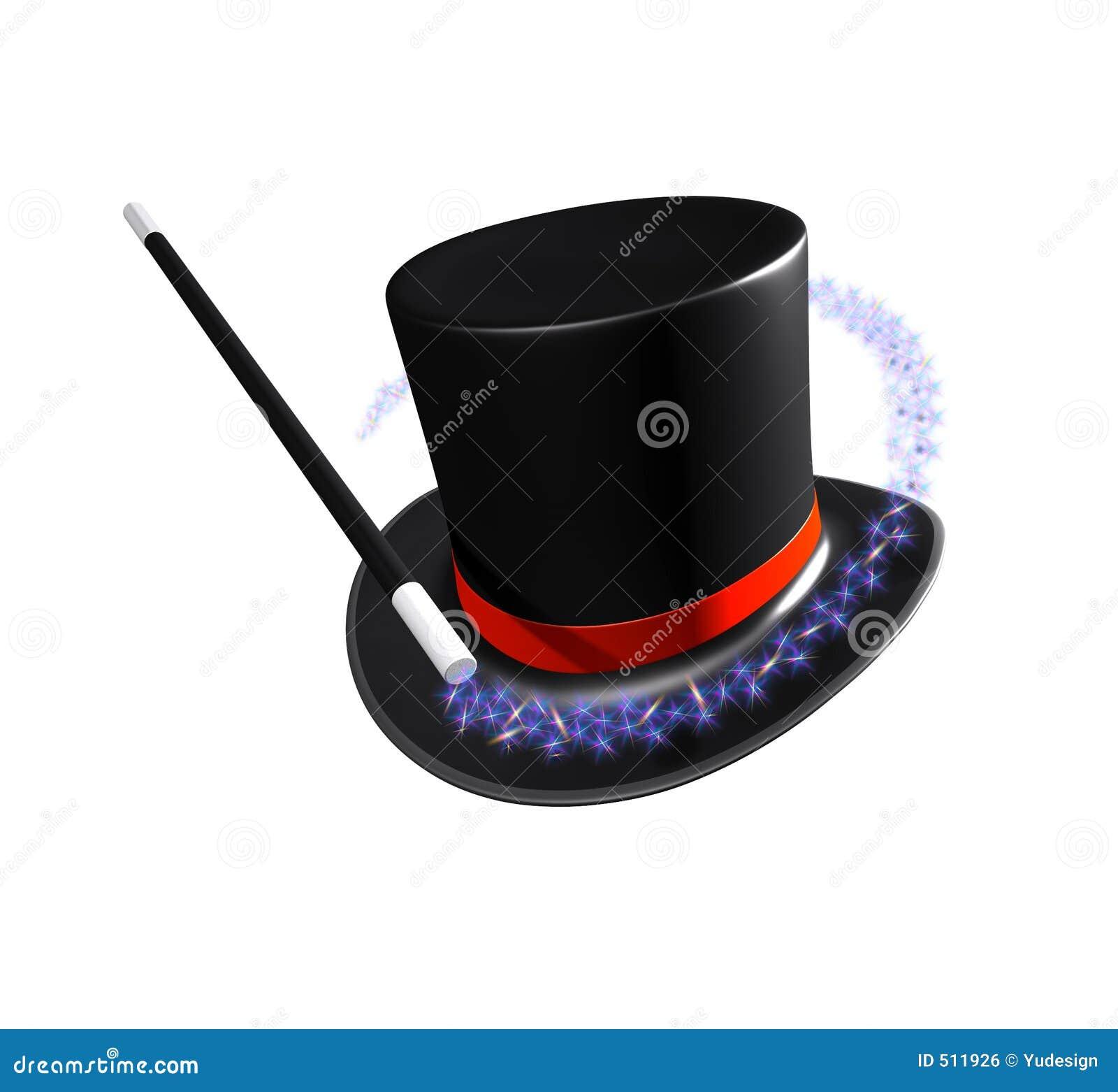 Hatttrollkarl s