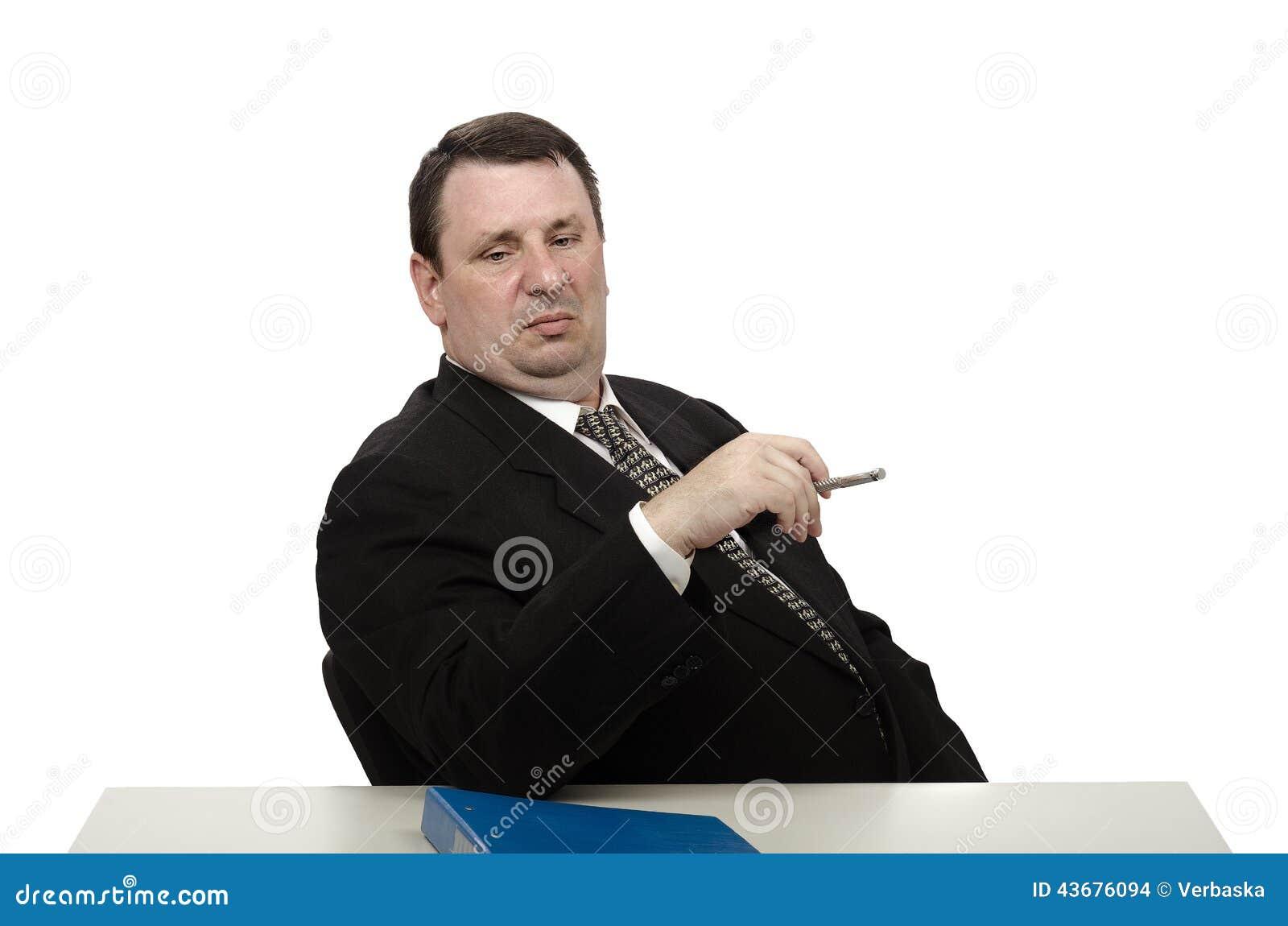 haughty interviewer staring at jobseeker shoes stock photo image haughty interviewer staring at jobseeker shoes