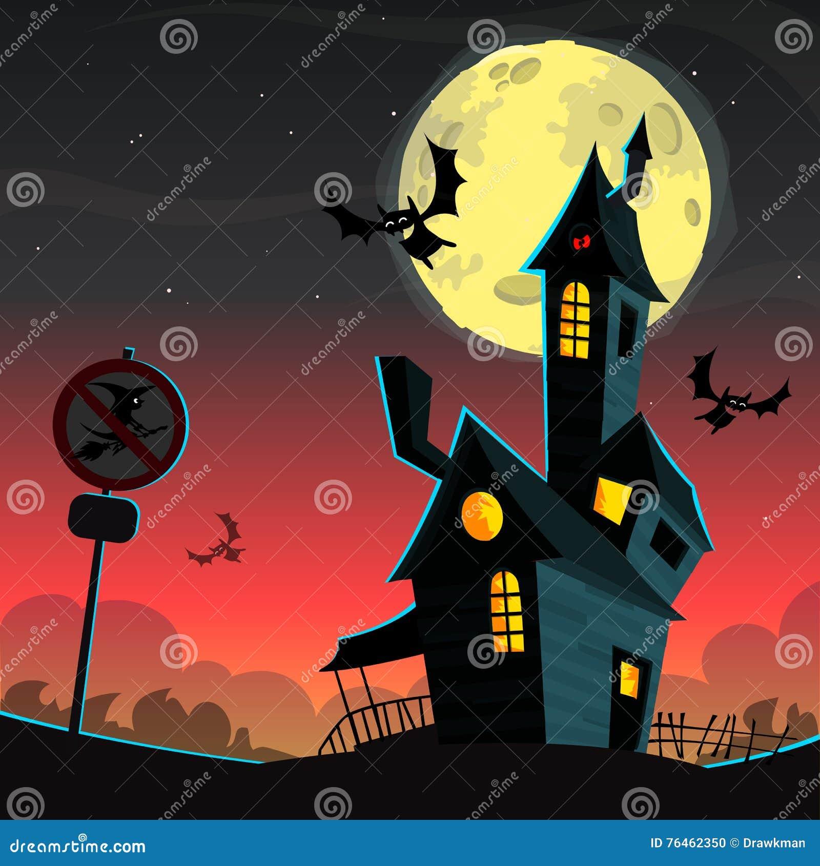 Grunge Halloween Costume
