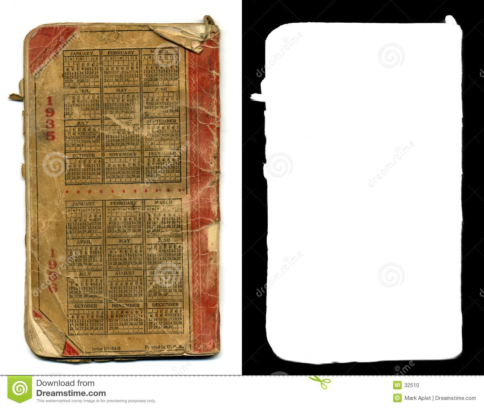 Download Hauptbuch-Rückseite stockfoto. Bild von buch, papier, gealtert - 32510