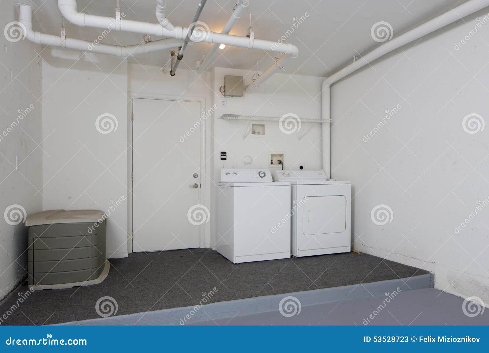garagen trockner