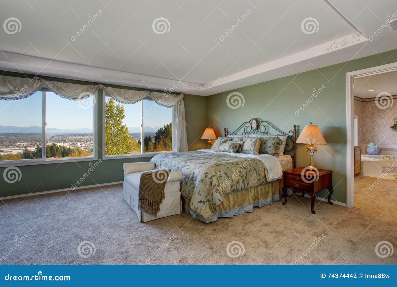 Schlafzimmer mit teppichboden italienisch schlafzimmer wasseradern im anleitung 2 lattenroste - Schlafzimmer mit teppichboden ...