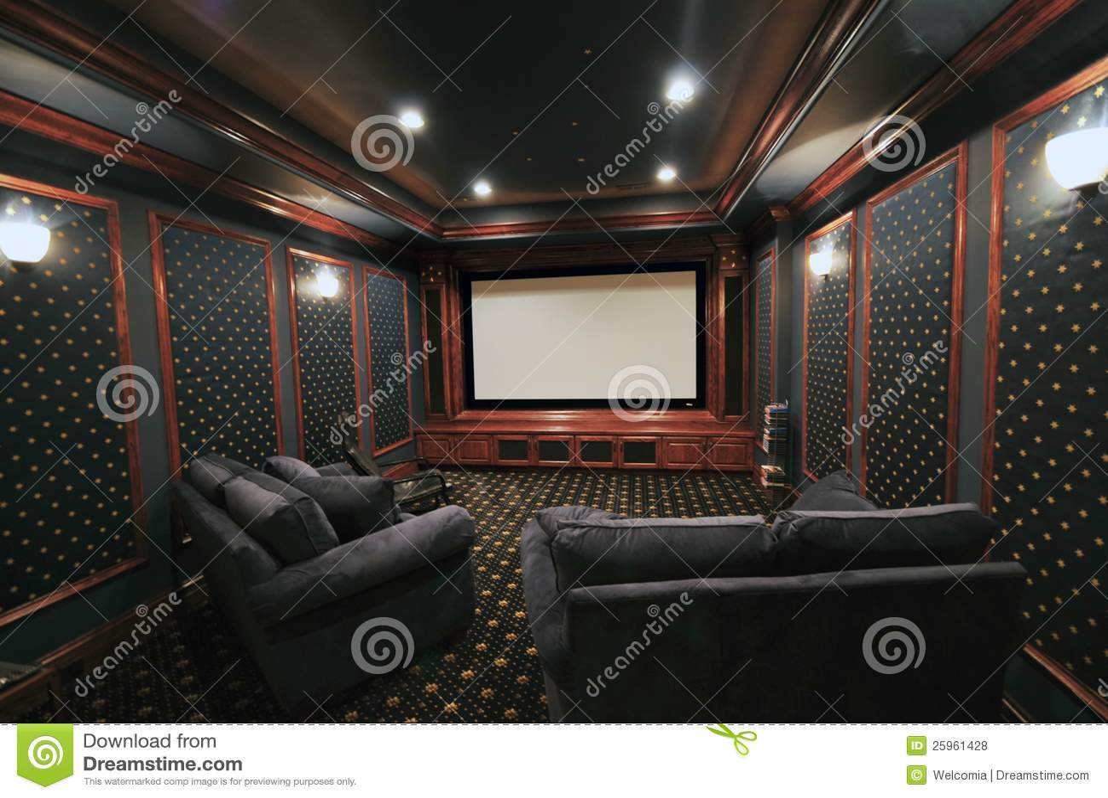 Haupttheater