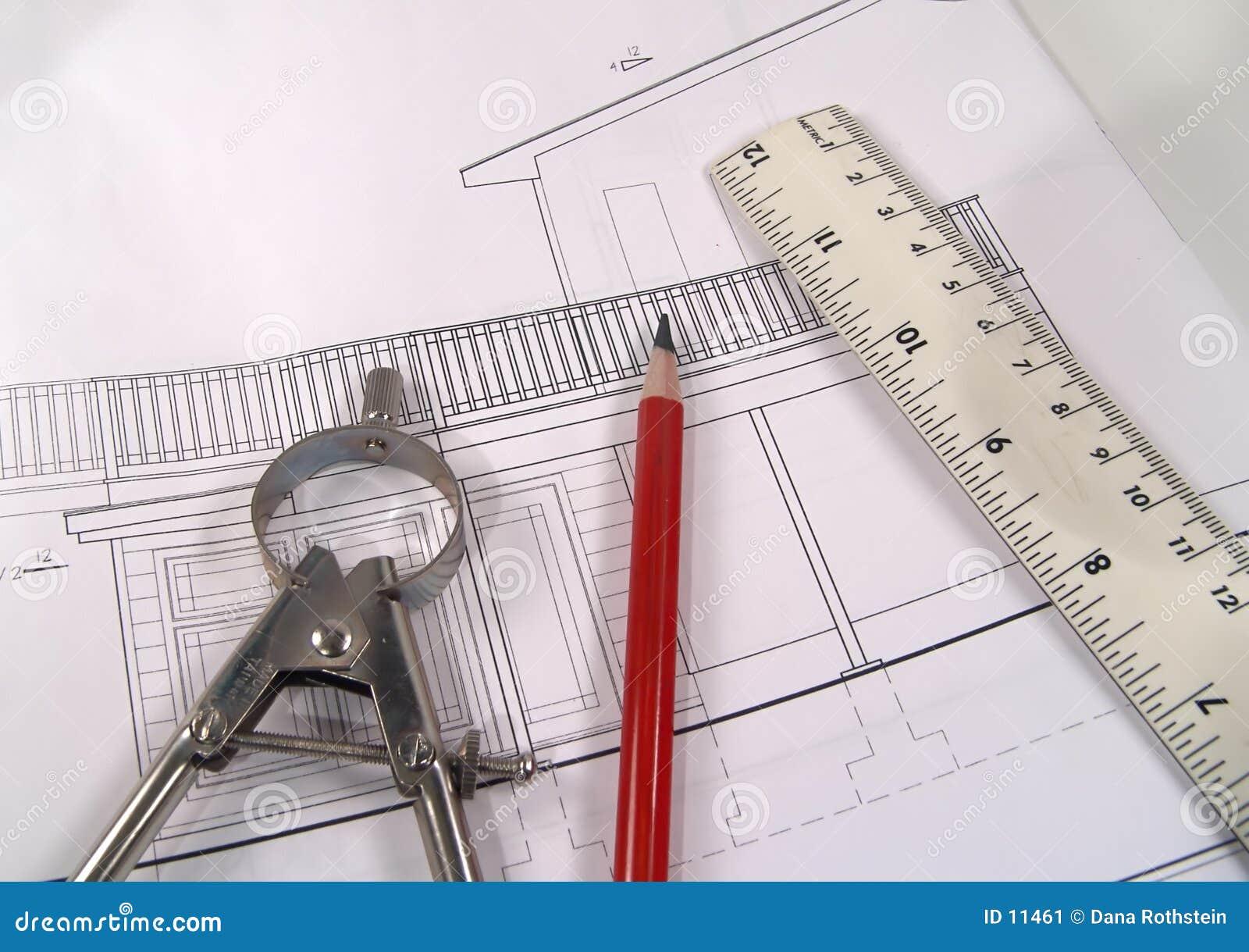 Haus-Pläne 2