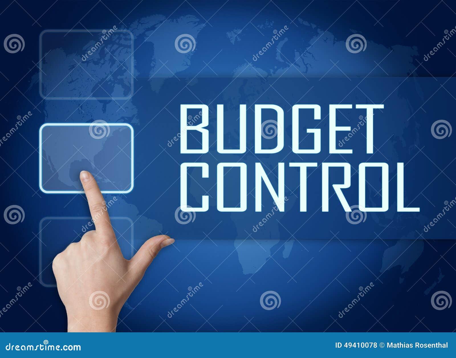 Download Haushaltskontrolle stockfoto. Bild von ernstlich, dividende - 49410078