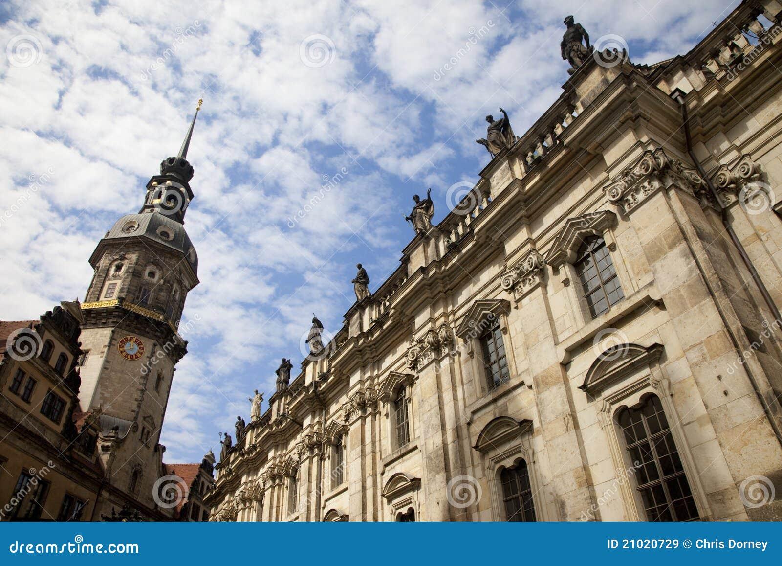 Sturm Dresden