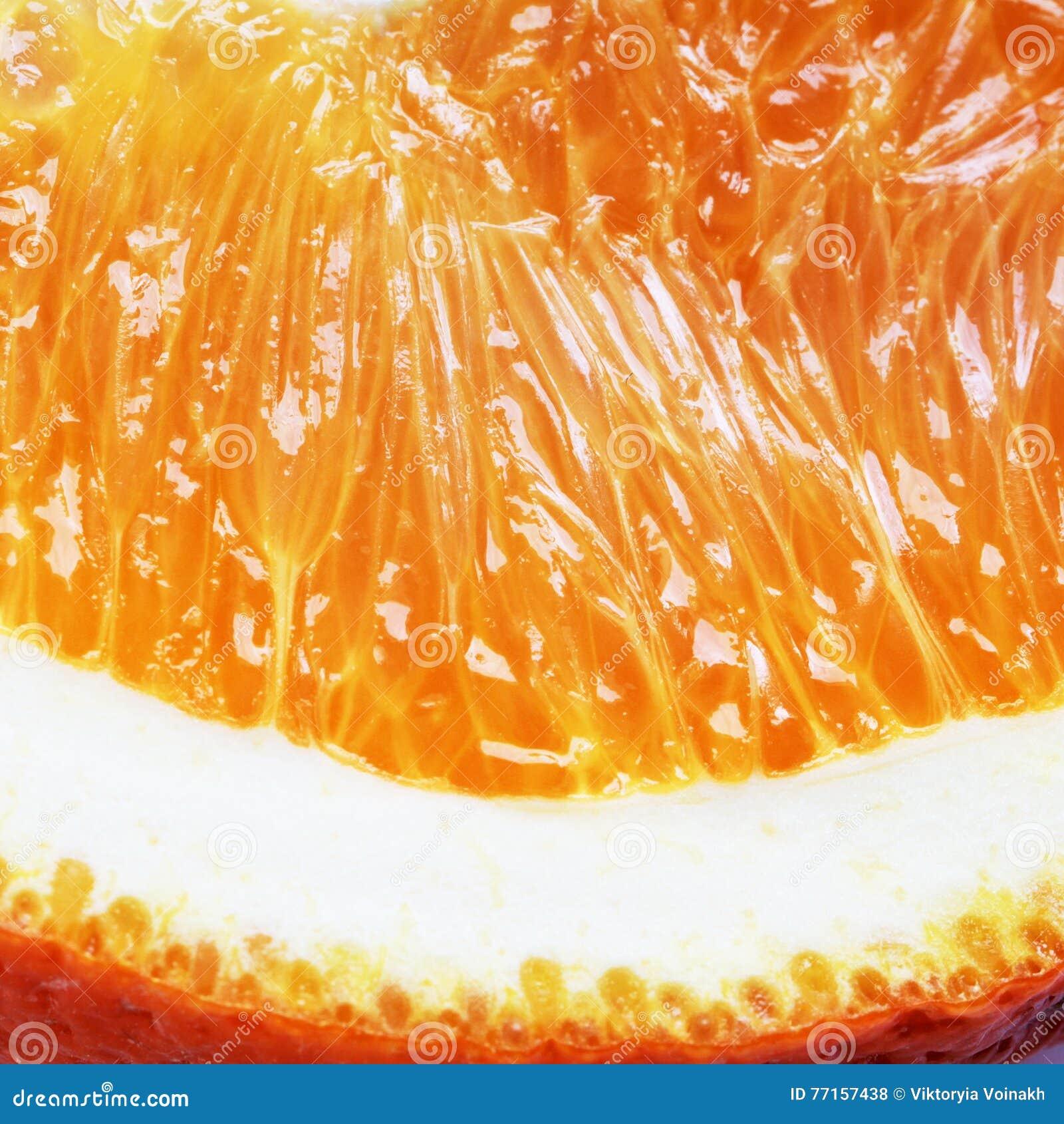 HAUT proche d orange