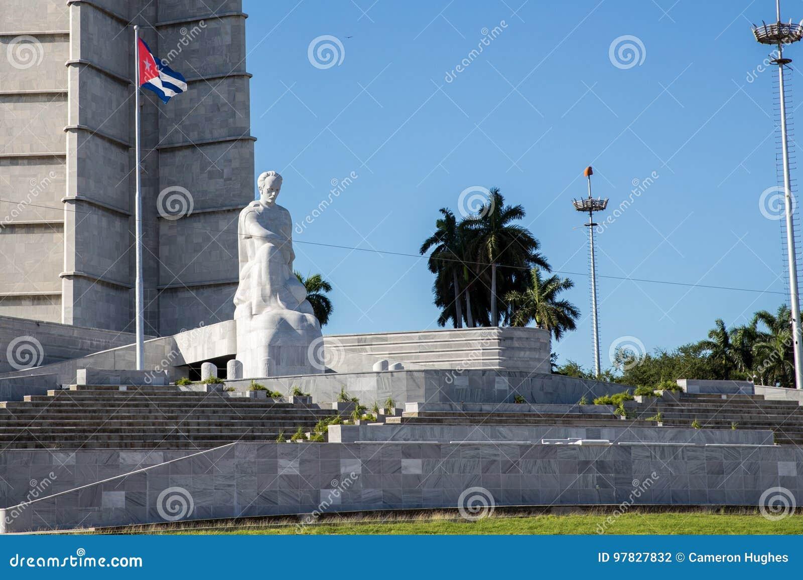 Havana Cuba - em outubro de 2016