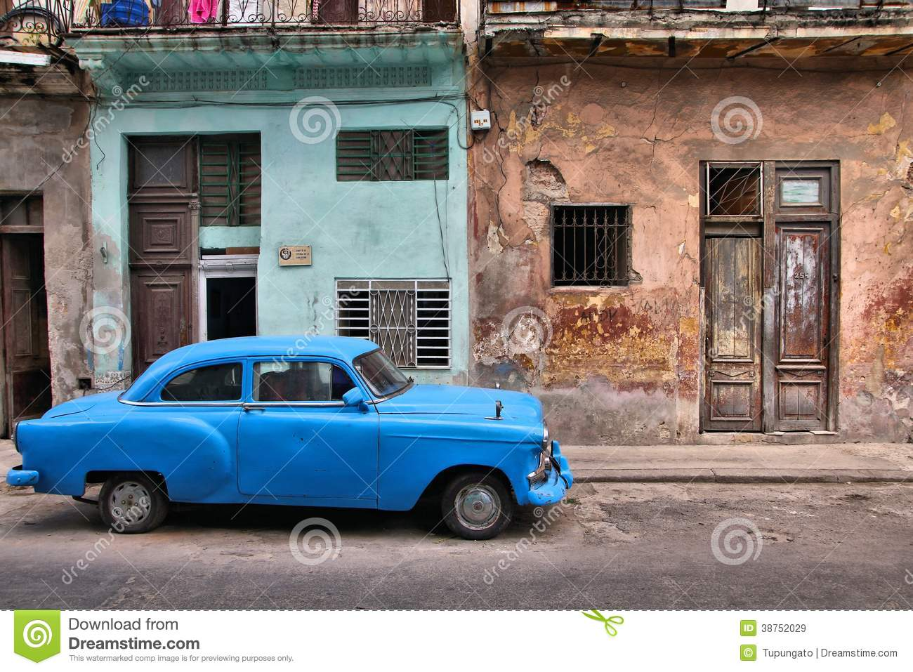 Cute Old Car Rates Contemporary - Classic Cars Ideas - boiq.info