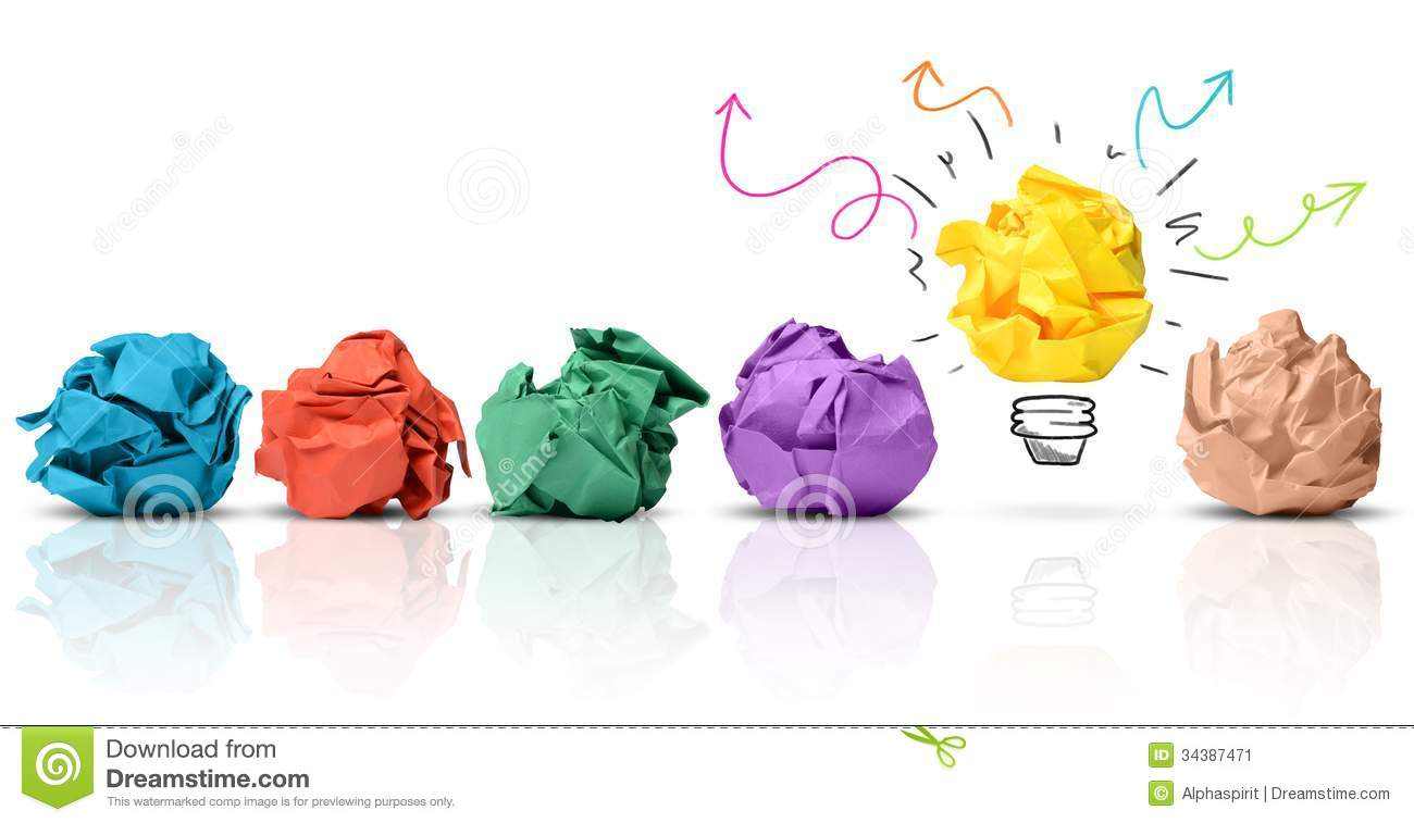 Writing Business Idea Concept Royalty Free Stock Photos - Image ...