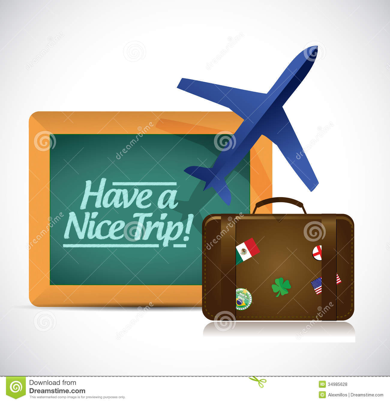 a nice trip Download 212 have nice trip stock photos for free or amazingly low rates new users enjoy 60% off 76,583,356 stock photos online.