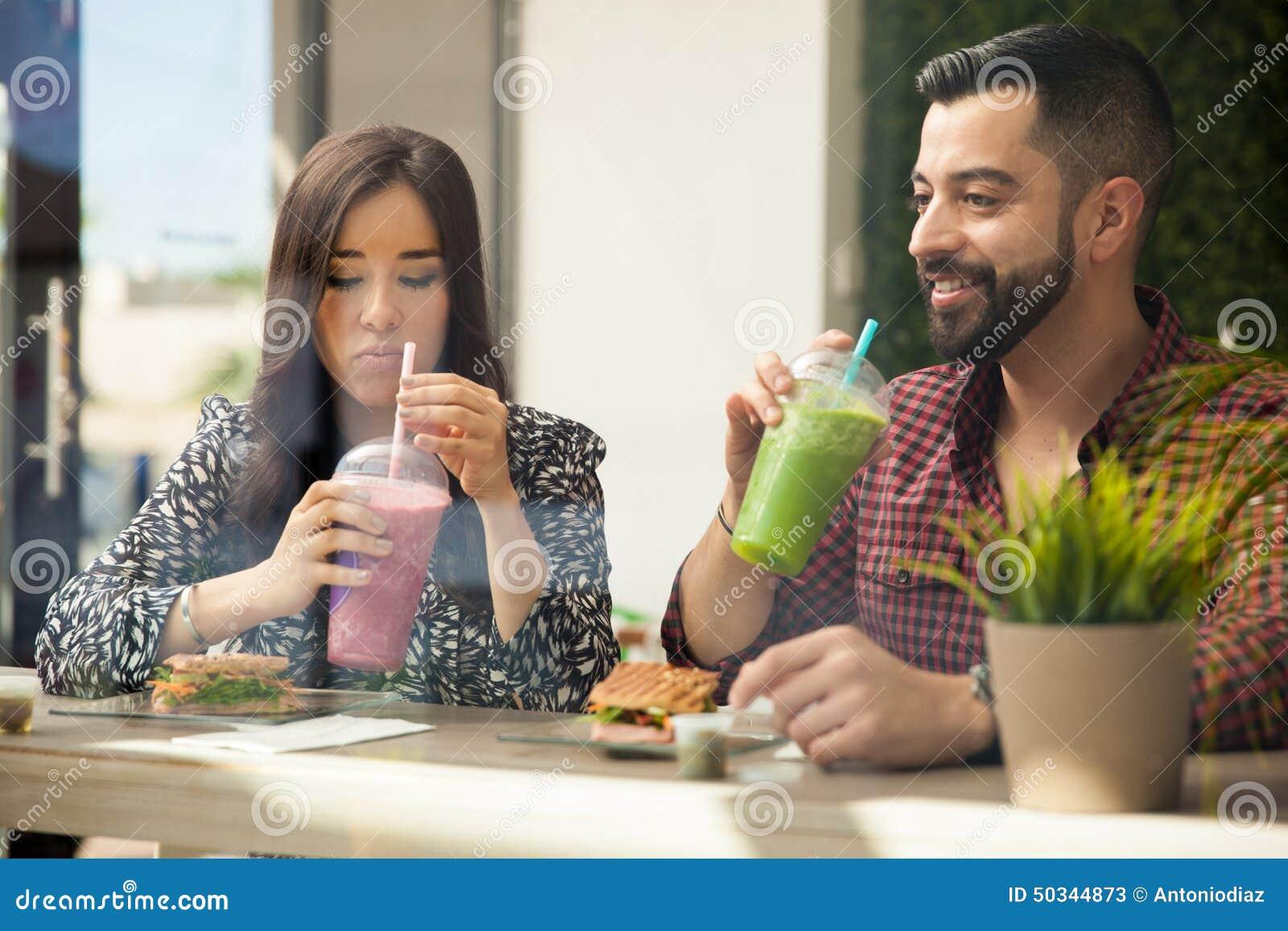 dating in denver over 40