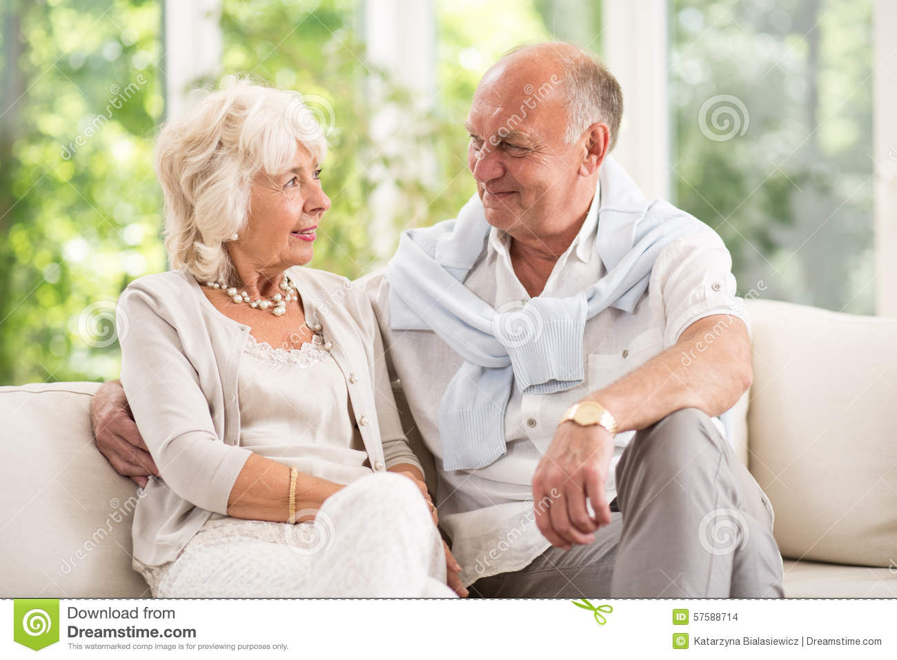 5,267 Romance Old Age Photos - Free & Royalty-Free Stock Photos from Dreamstime