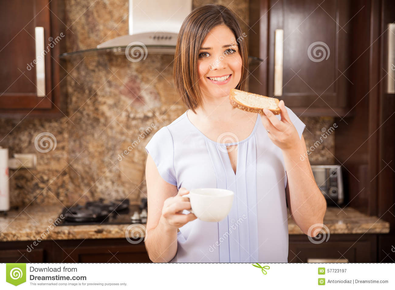 toast hispanic single women The 75 best weight-loss tips of all time  by woman's day staff oct 12, 2017 getty  invest in single-serving containers and use them for leftovers.