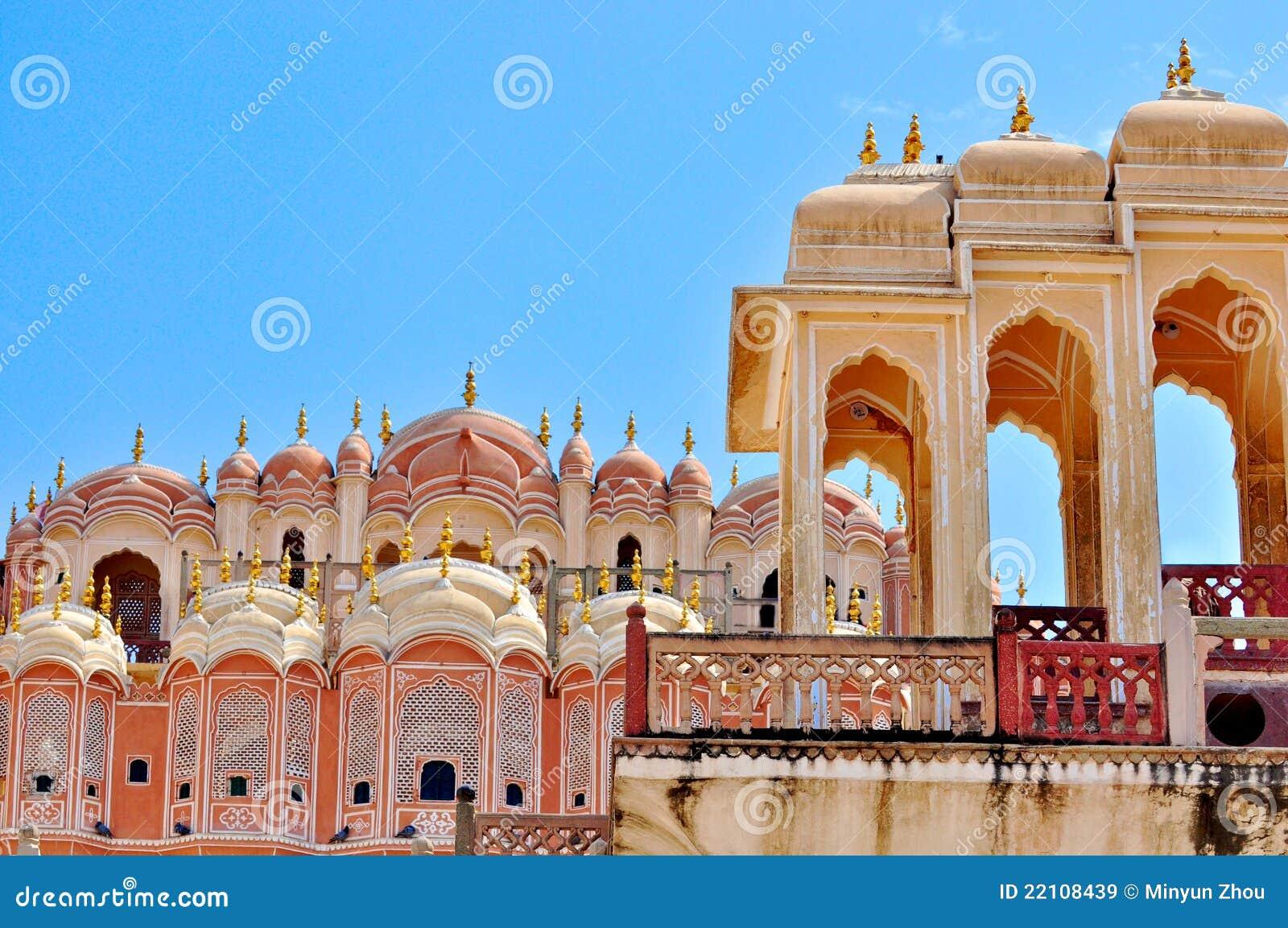 free jaipuri india