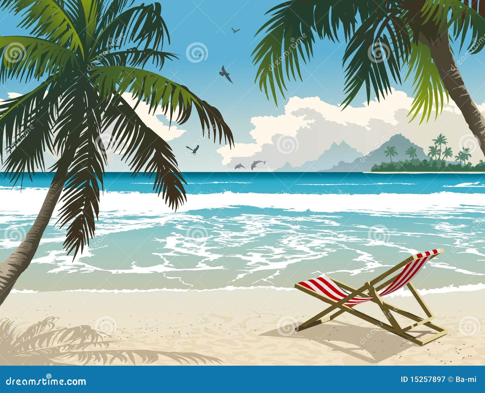 stock image of hawaiian - photo #10