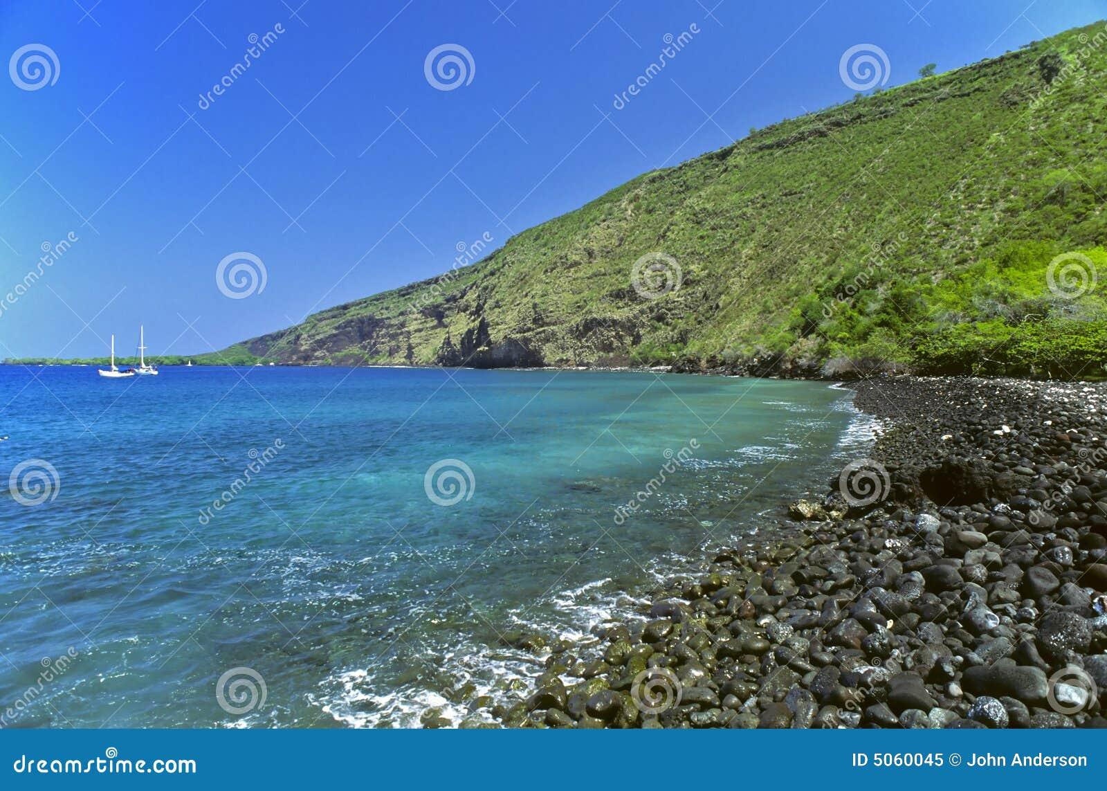 stock image of hawaiian - photo #46