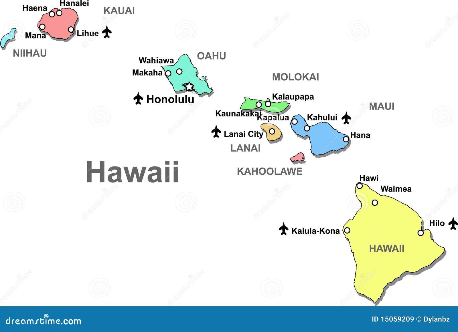 Us Virgin Islands World Map: British Virgin Islands Map, Kids Puzzle ...