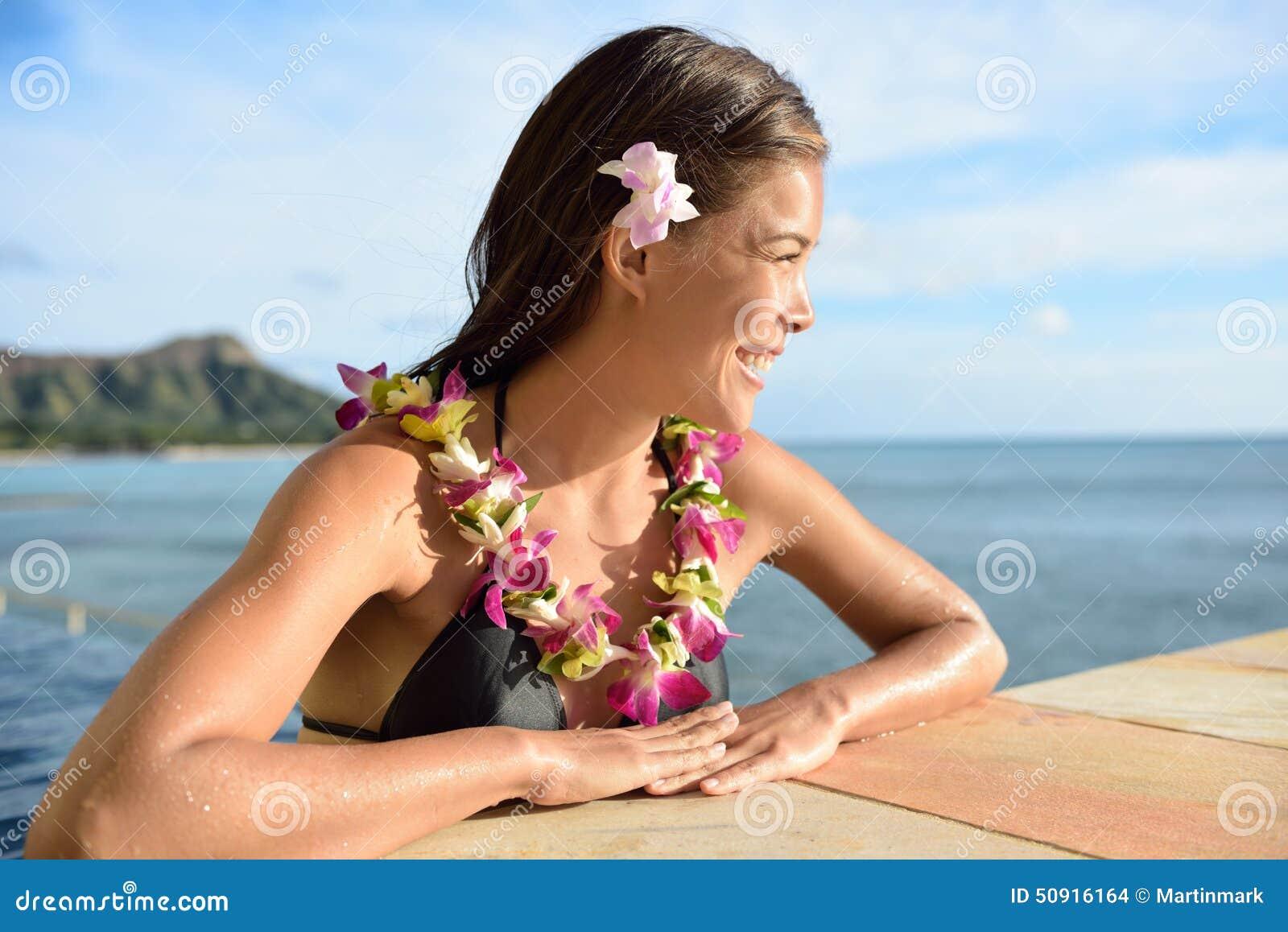 Adult Hawaii Vacation 79