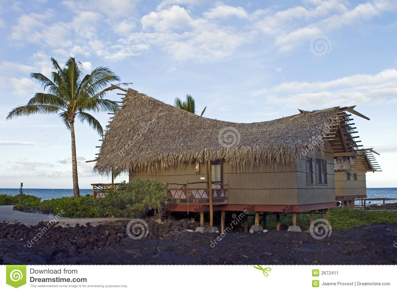 Stay additionally Pitcairn Islands besides 54fdea965f9f7d27 House Plans Designs Caribbean Styles Modern Caribbean House Plans further Tropical Island Sea Collin A Clarke likewise Stock Photos Architect Drawing Table Section Model Image8829313. on tropical island house plans