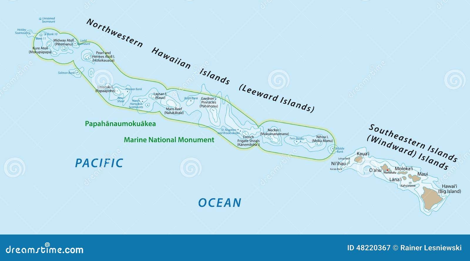 Map Midway Islands Atoll Bellissimonyc Com