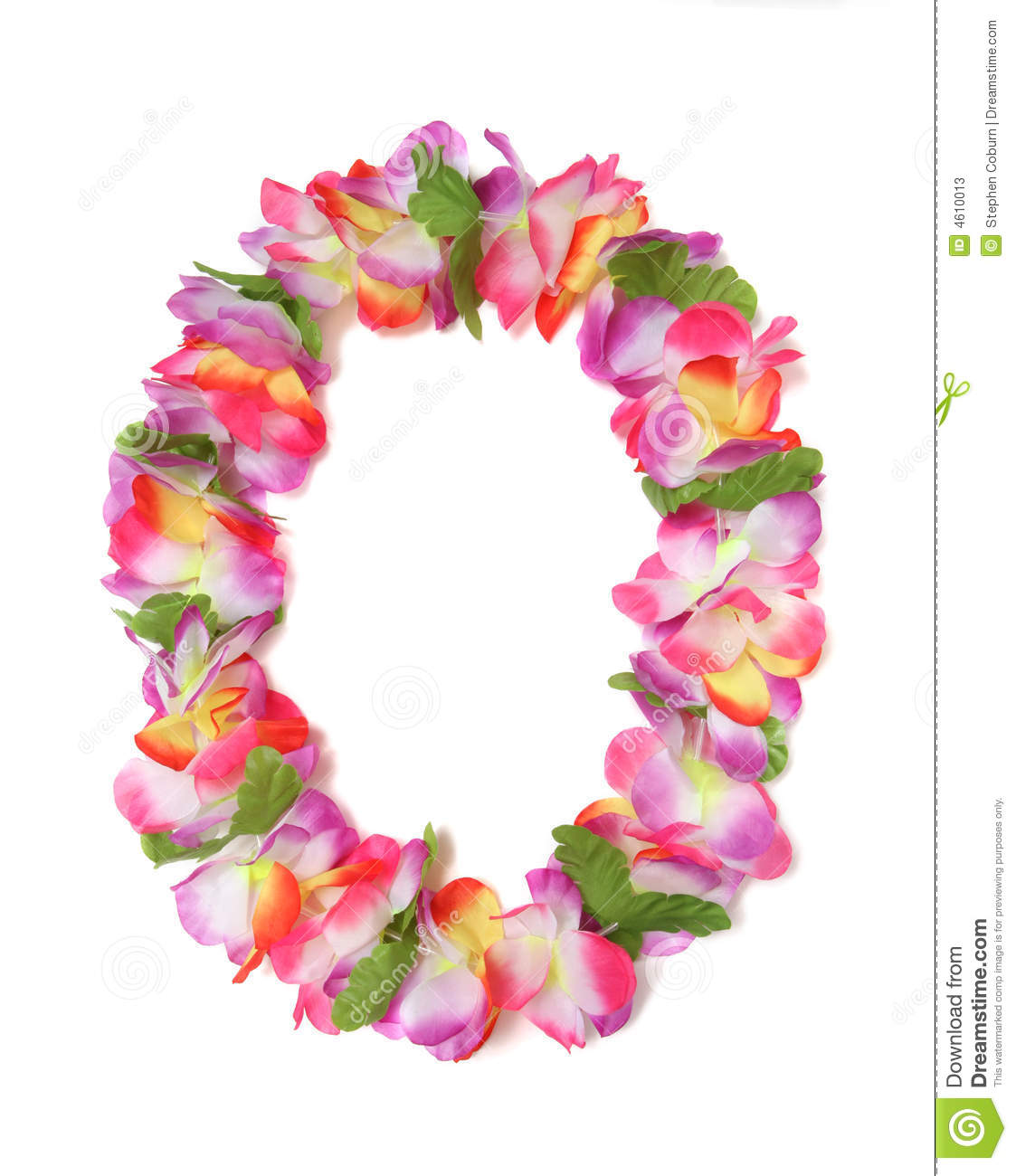 Displaying 19> Images For - Hawaiian Leis Clipart...