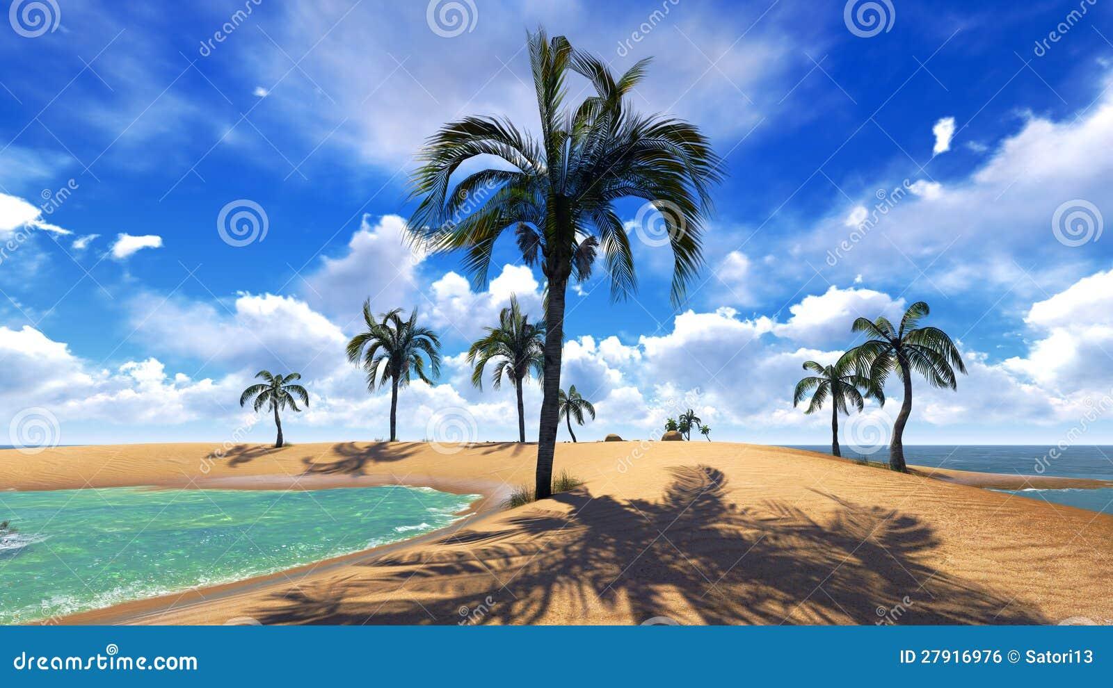 stock image of hawaiian - photo #41