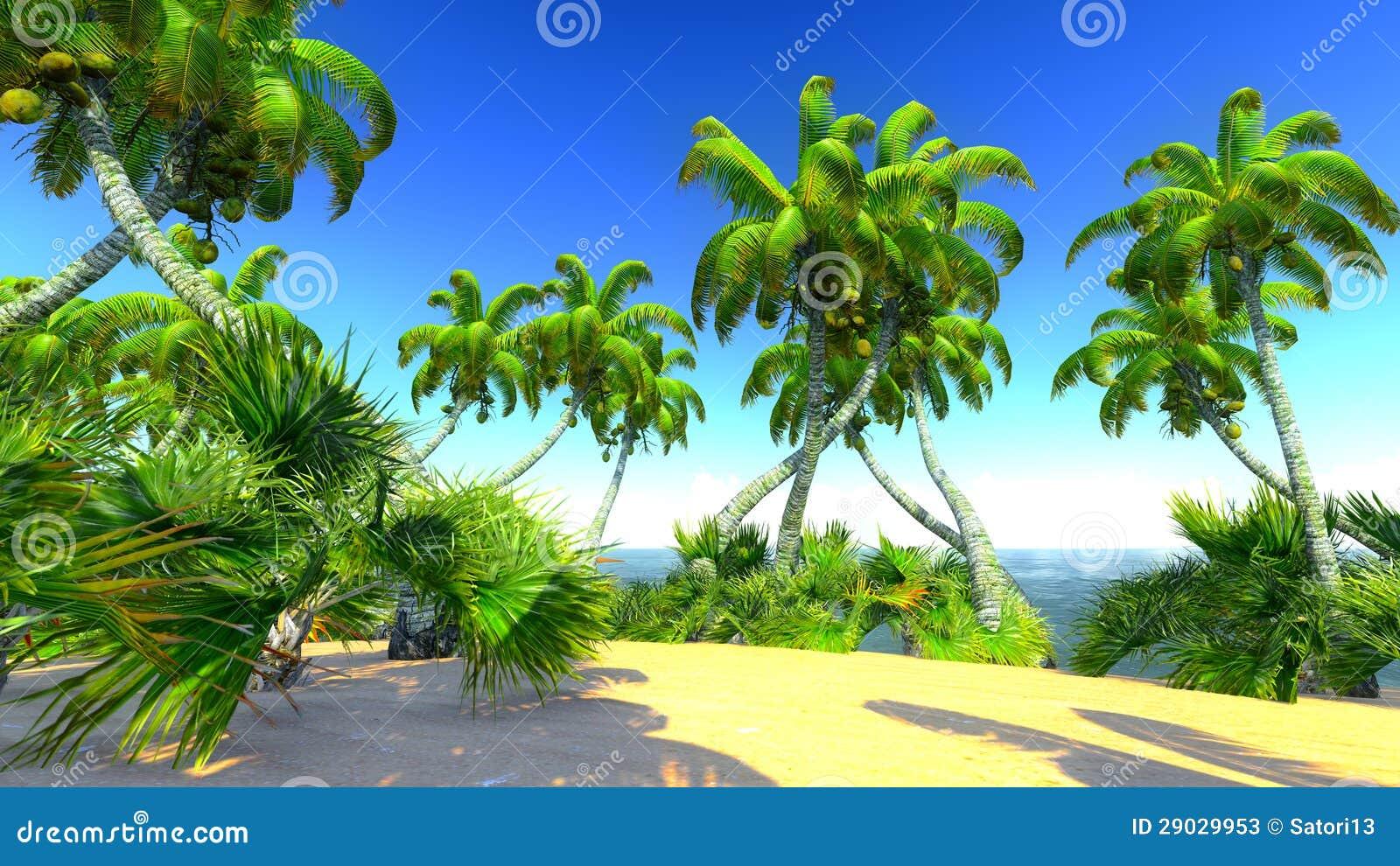 stock image of hawaiian - photo #20
