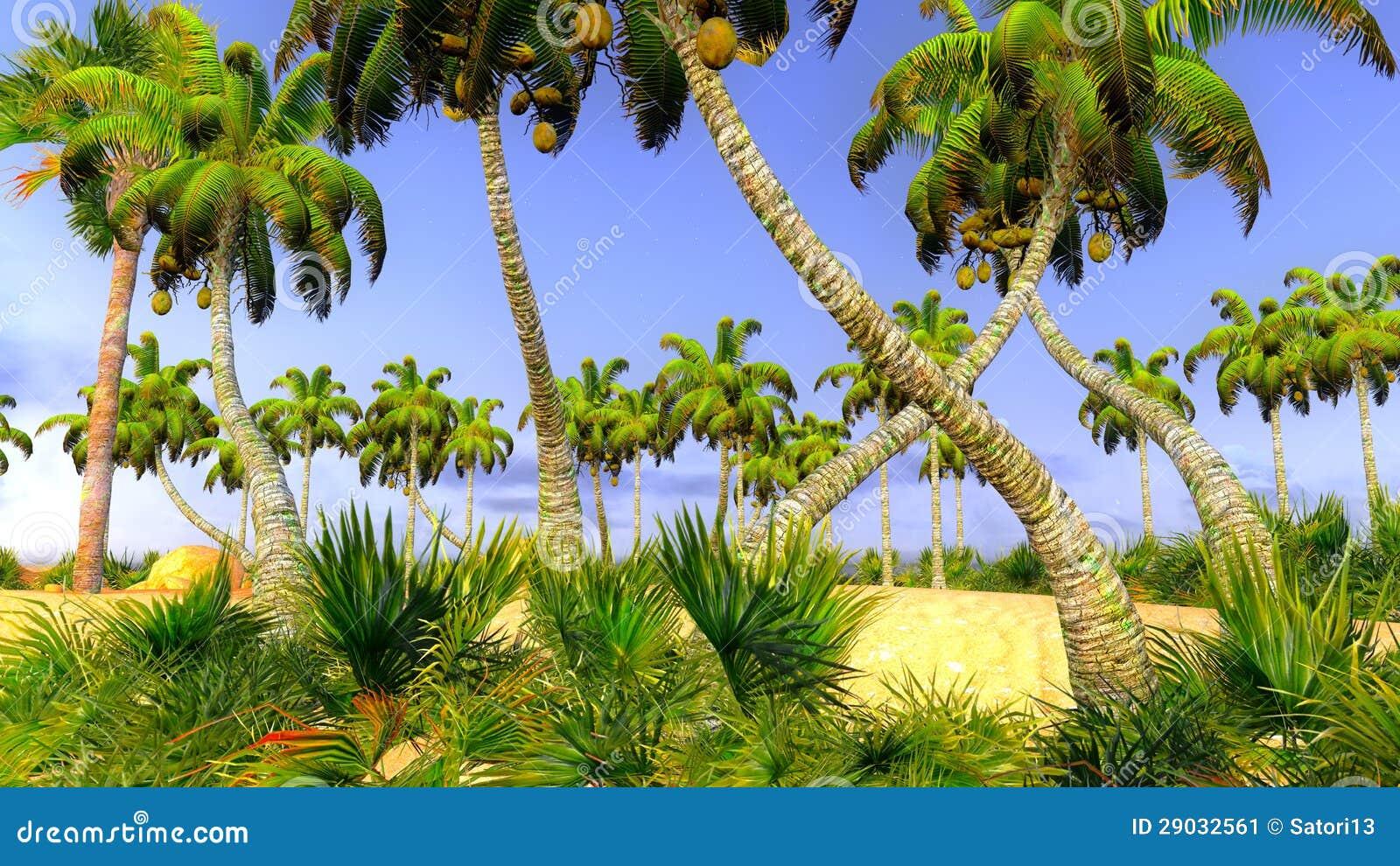 stock image of hawaiian - photo #23