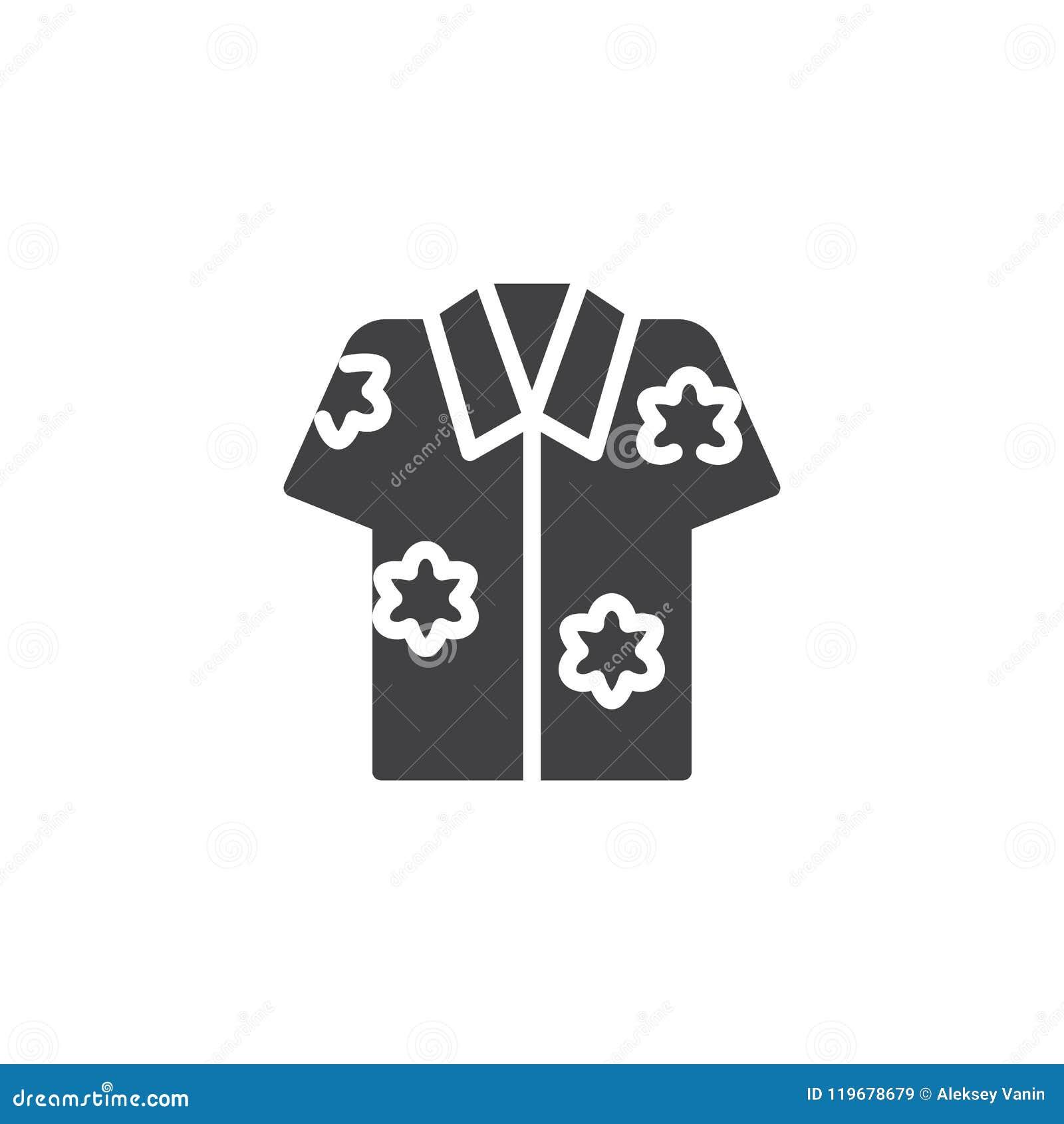 56a8ea173 Hawaiian Shirt Stock Illustrations – 3,278 Hawaiian Shirt Stock  Illustrations, Vectors & Clipart - Dreamstime