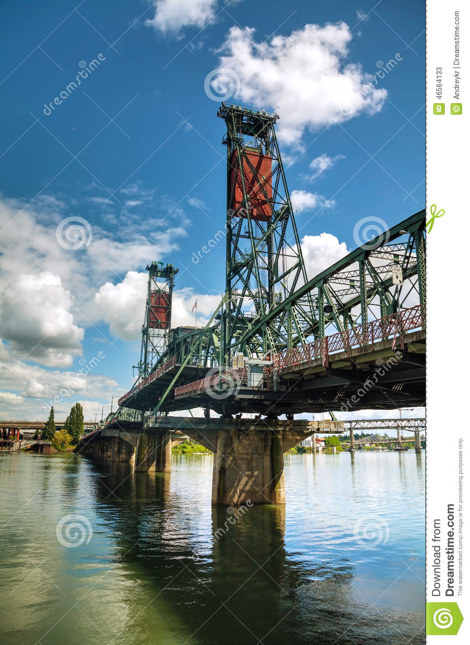 an overview of portland As of june, 2018, average apartment rent within 10 miles of portland, or is $1597 one bedroom apartments in portland rent for $1488 a month on average and two bedroom apartment rents average $1788.
