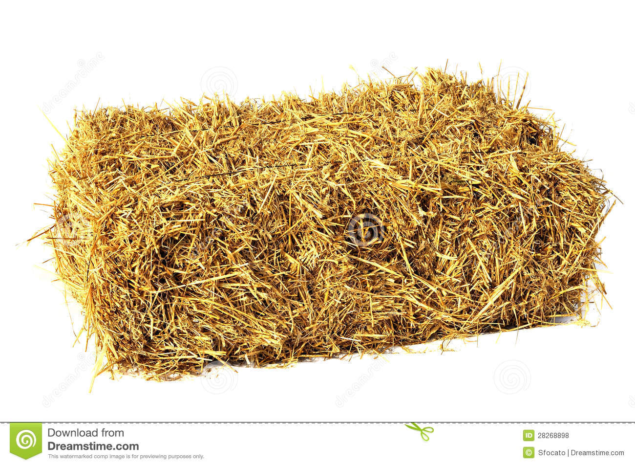 Hay Bale Clip Art 2016 | 2016 Car Release Date Square Straw Bale