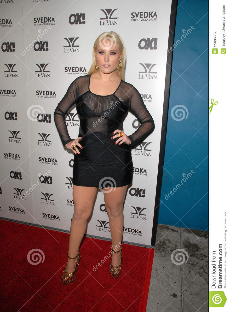 167 Hayley Hasselhoff Photos Free Royalty Free Stock Photos From Dreamstime