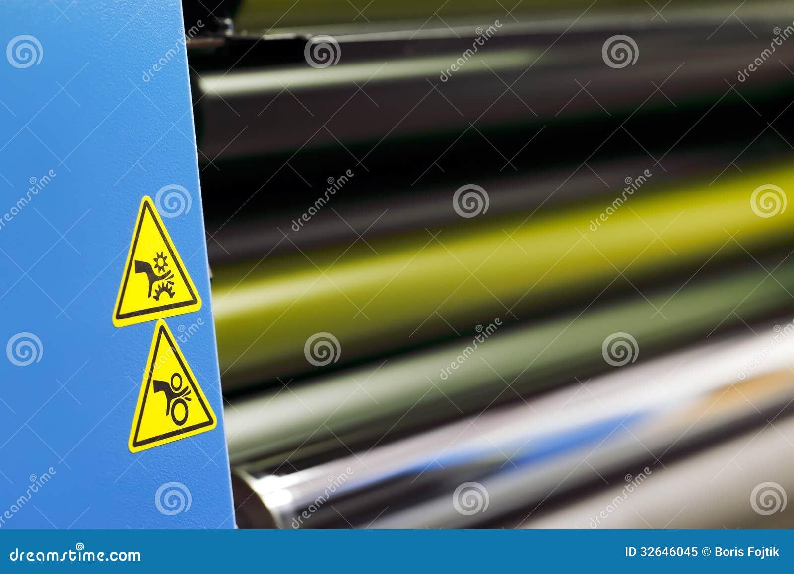 Hazard and safety symbols stock image image of dangerous 32646045 hazard and safety symbols royalty free stock photo buycottarizona