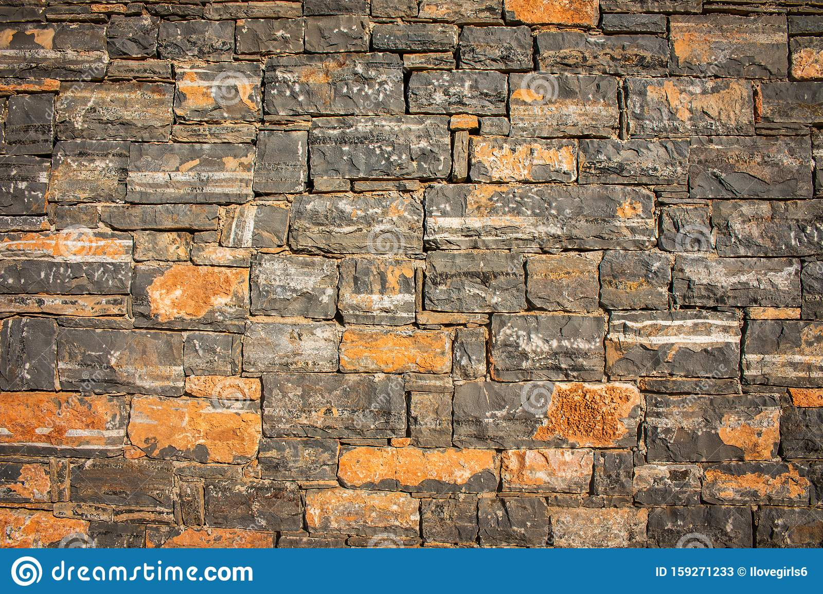 Hd Texture Of A Stone Old Stone Wall Texture Background Grey Stone Wall As A Background Or Texture Stone Wall Of Natural Stones Stock Image Image Of House Design 159271233