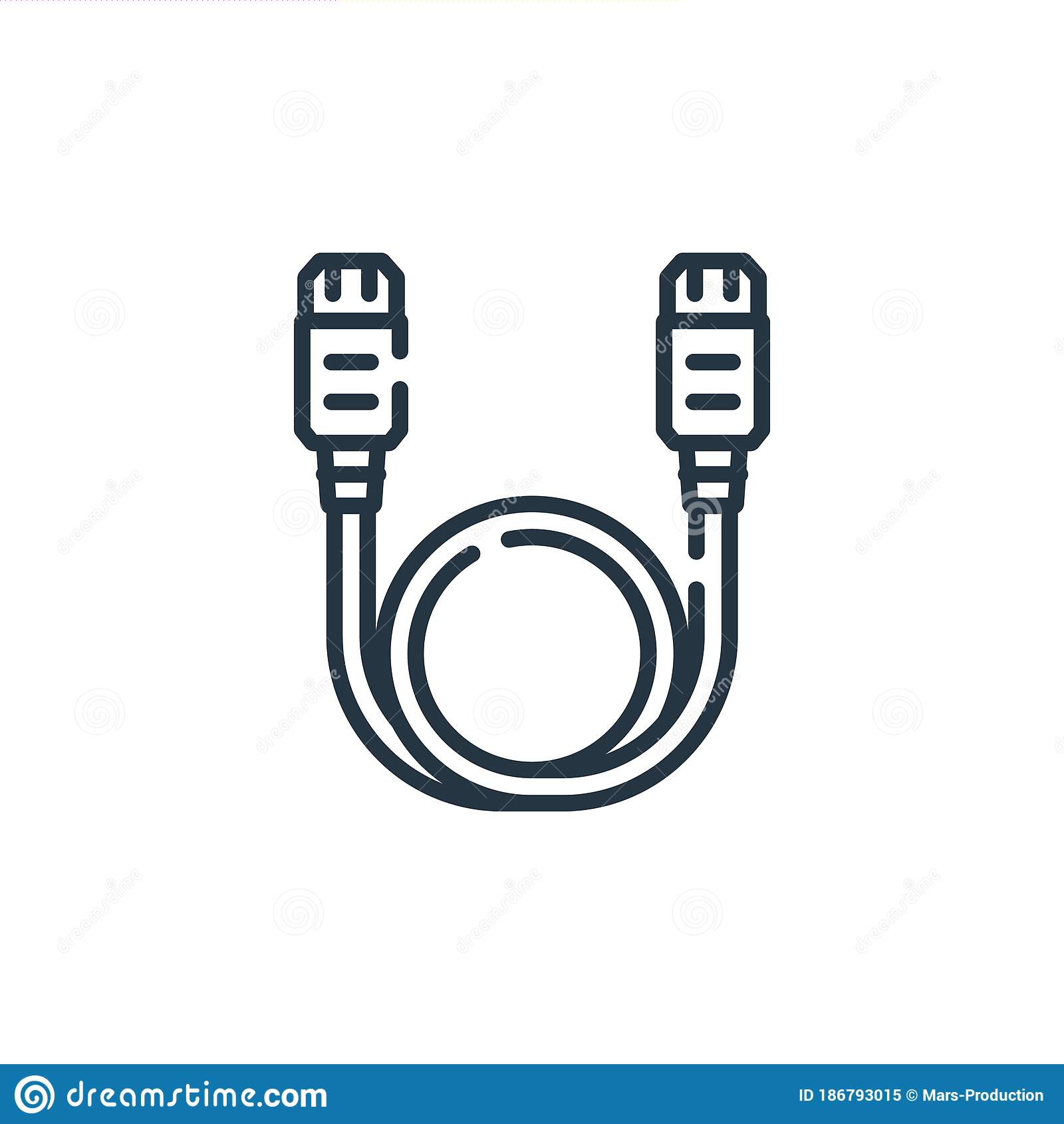 hdmi cable vector icon hdmi cable editable stroke hdmi cable linear symbol for use on web and mobile apps logo print media stock vector illustration of contact computer 186793015 hdmi cable vector icon hdmi cable editable stroke hdmi cable linear symbol for use on web and mobile apps logo print media stock vector illustration of contact computer 186793015