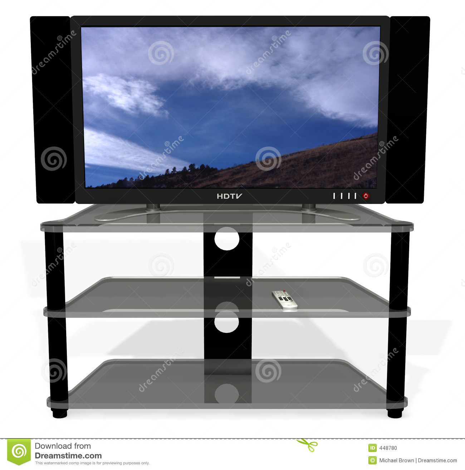 HDTV_Paths